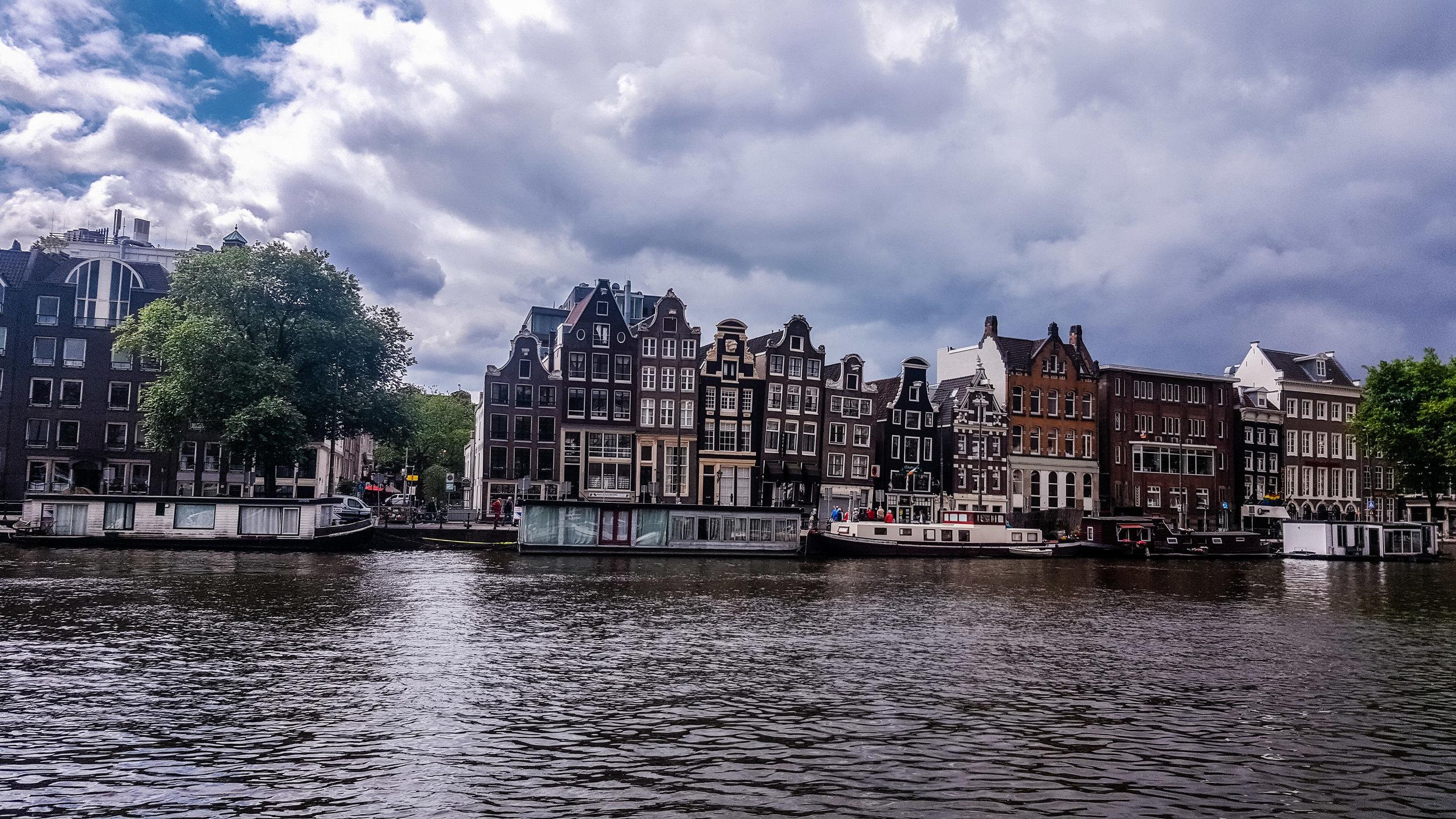 amsterdam4blog-6.jpg