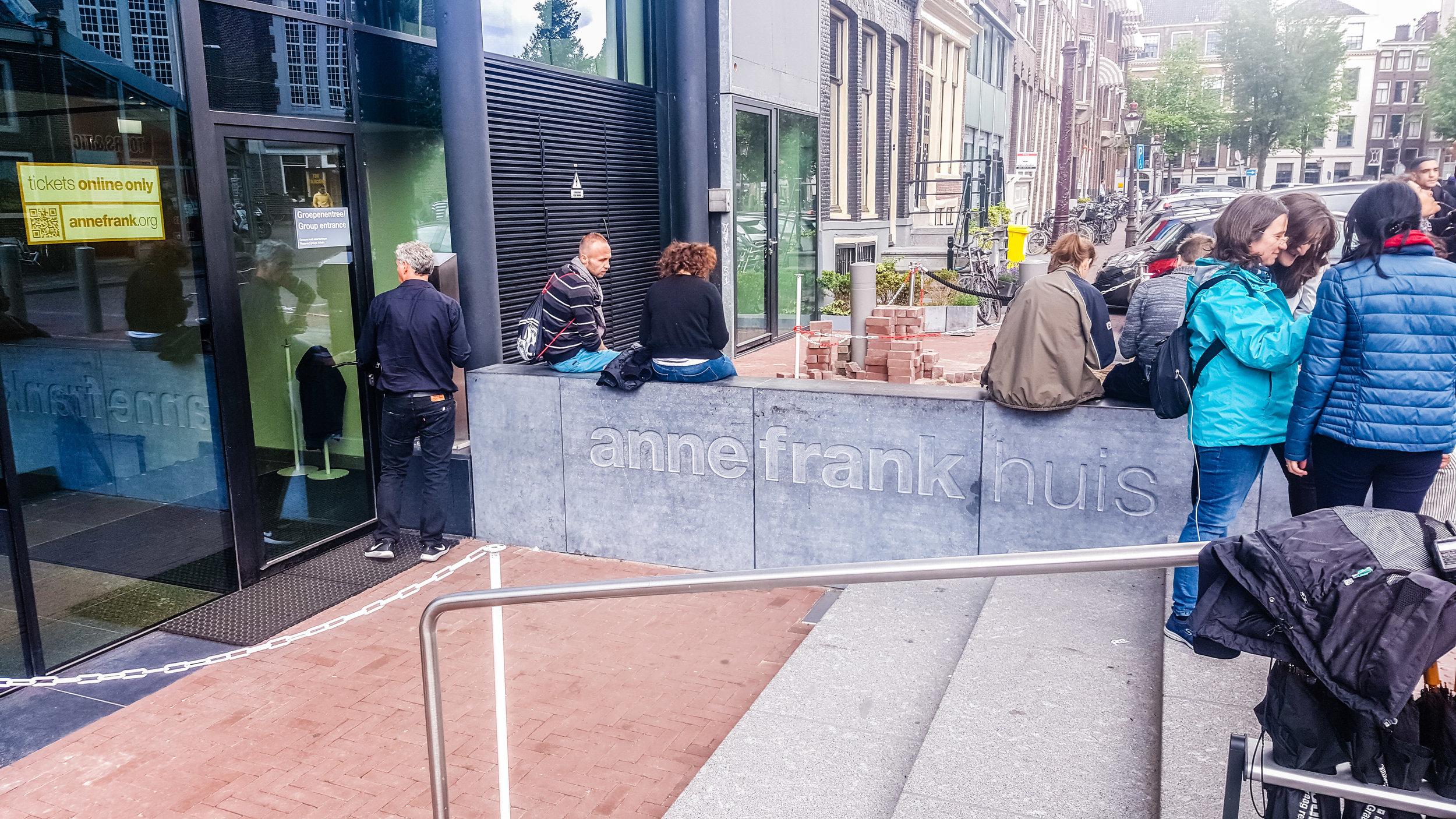 amsterdam4blog-8.jpg
