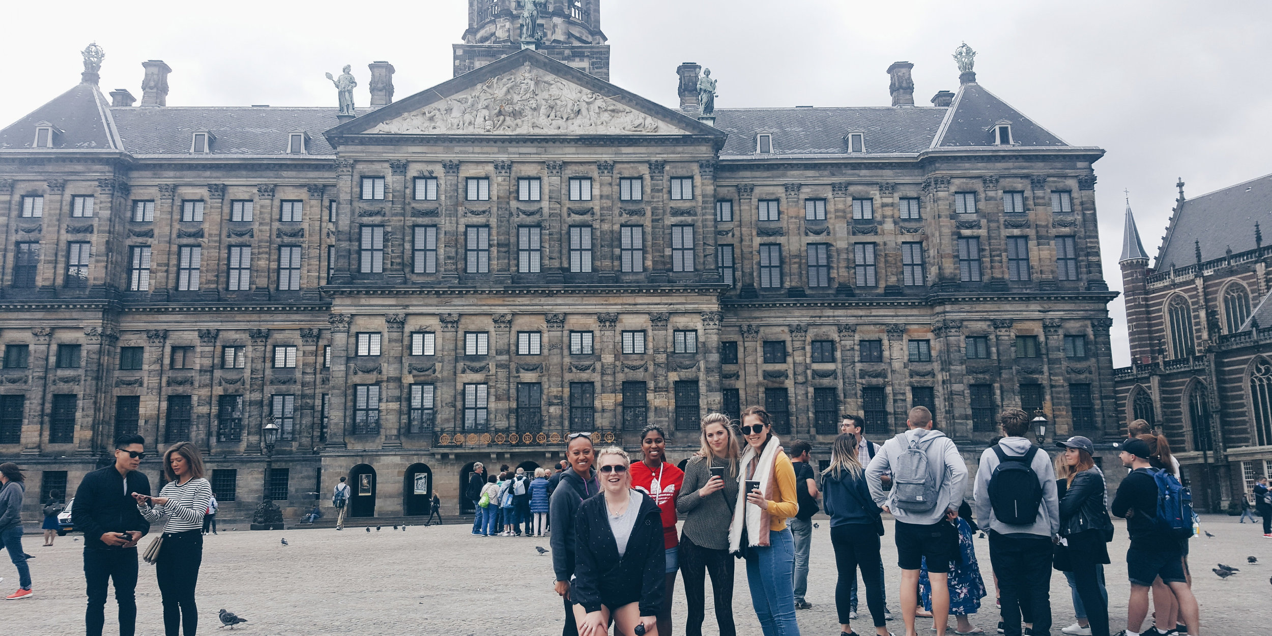 amsterdam4blog-3.jpg