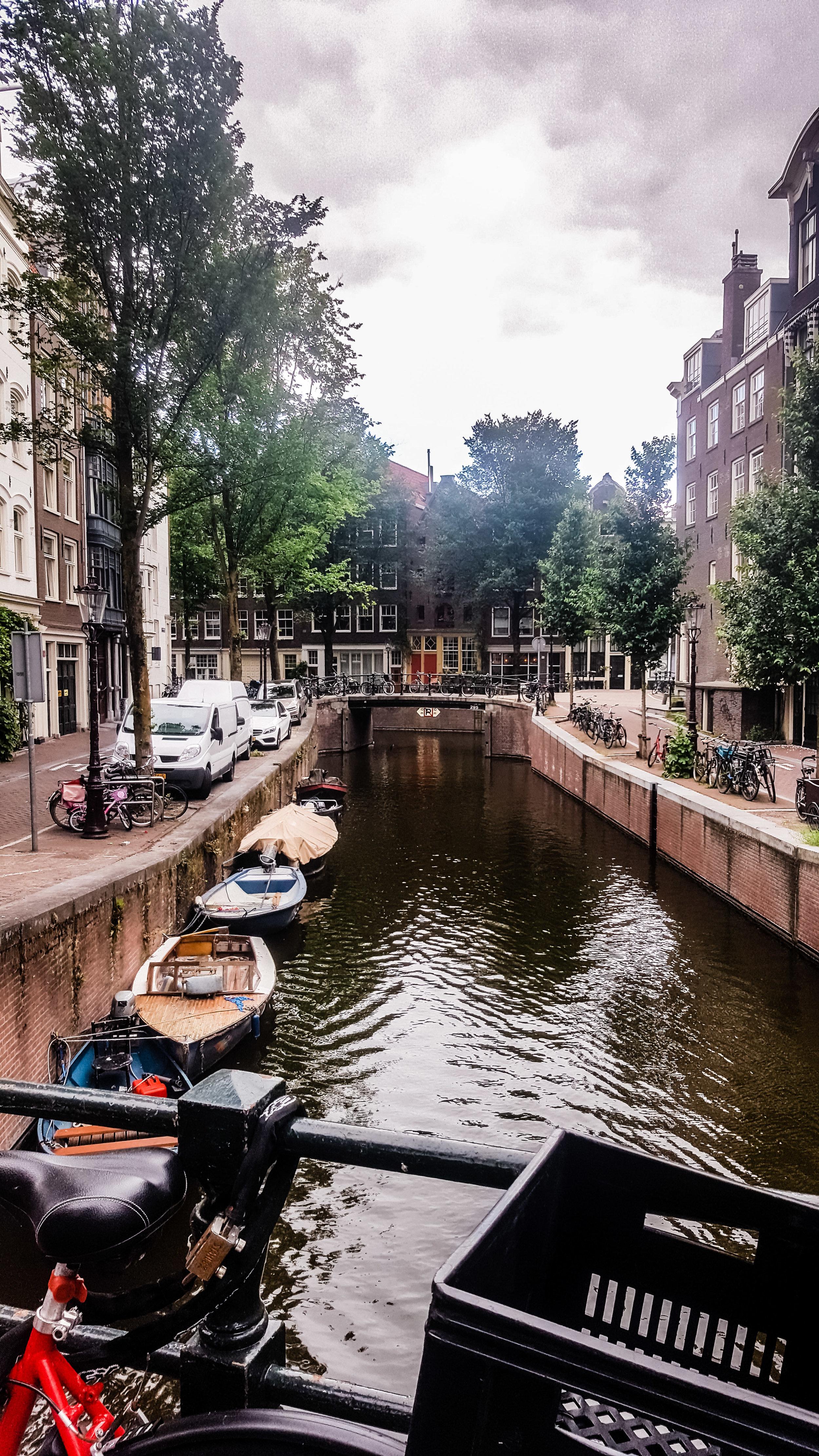 amsterdam4blog-4.jpg