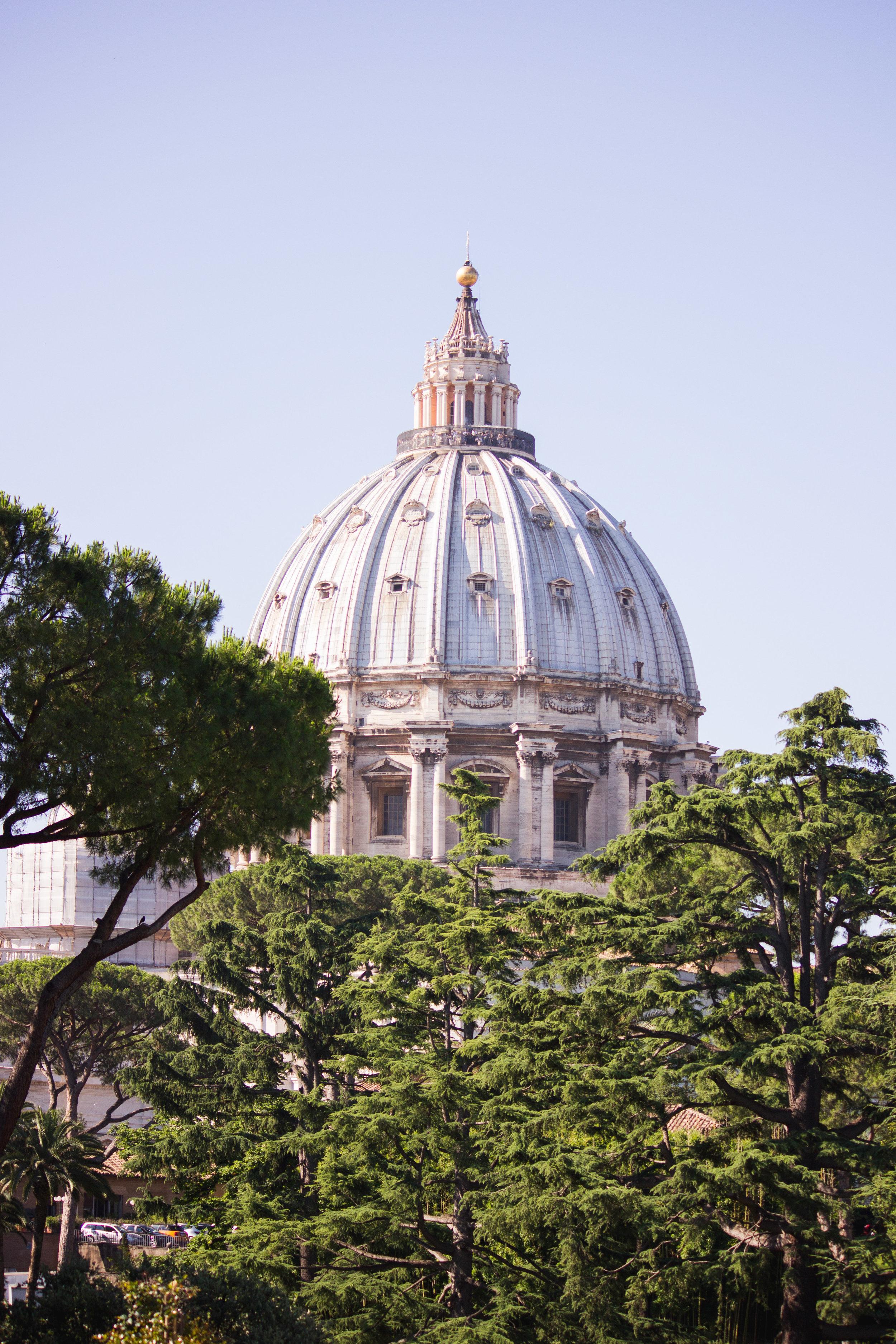 vatican-3.jpg