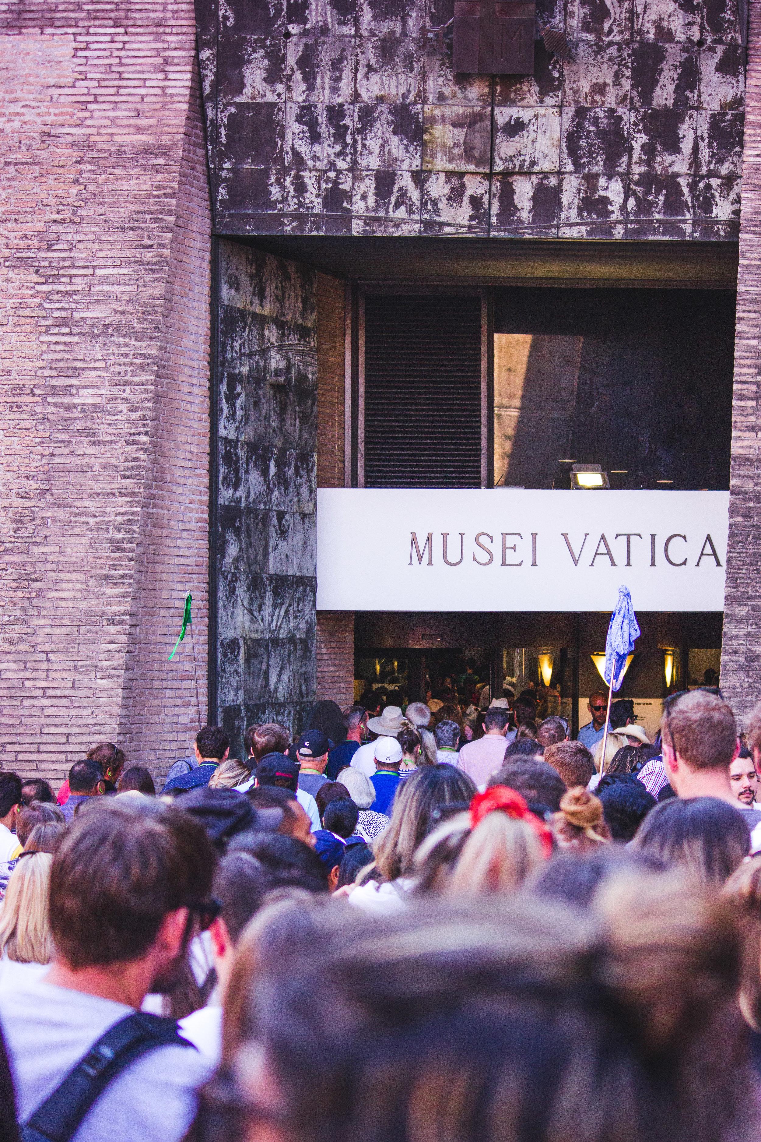 vatican-2.jpg