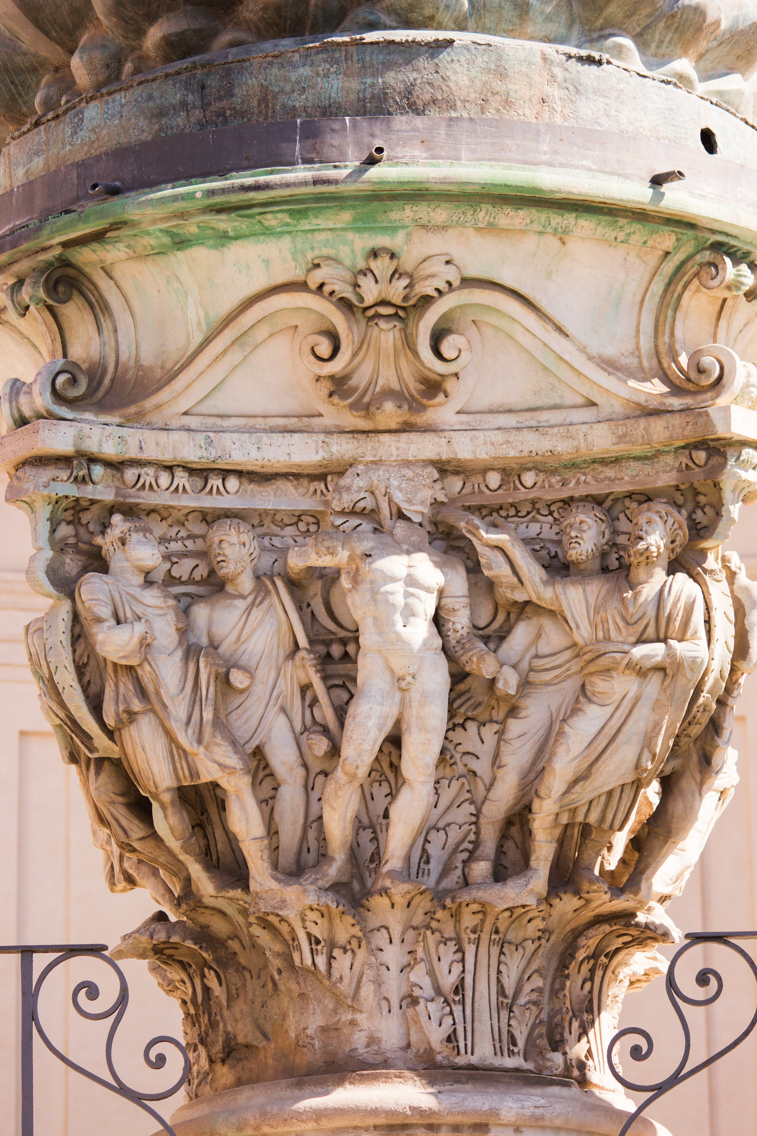vatican-4.jpg