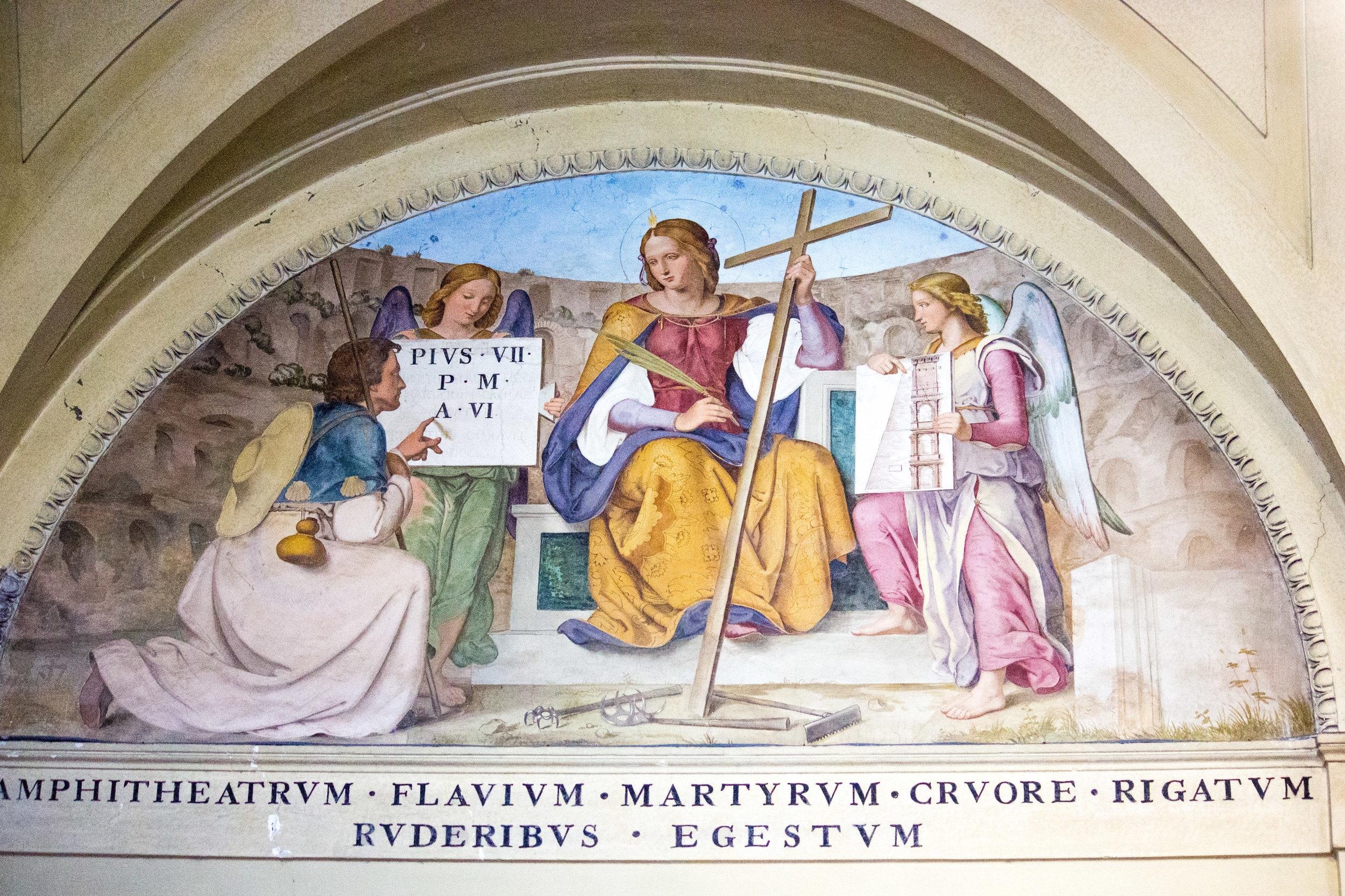 vatican-5.jpg
