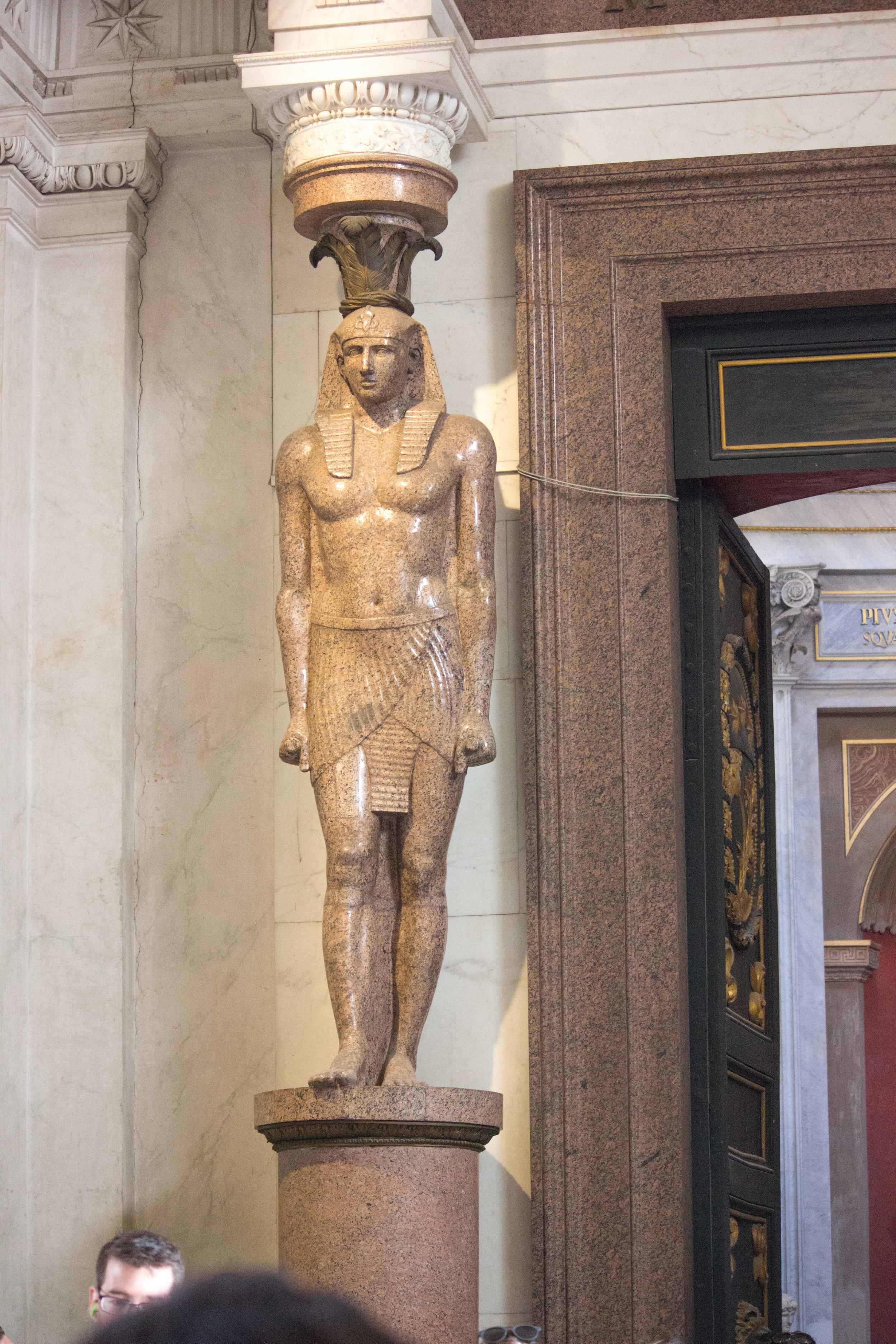 vatican-19.jpg
