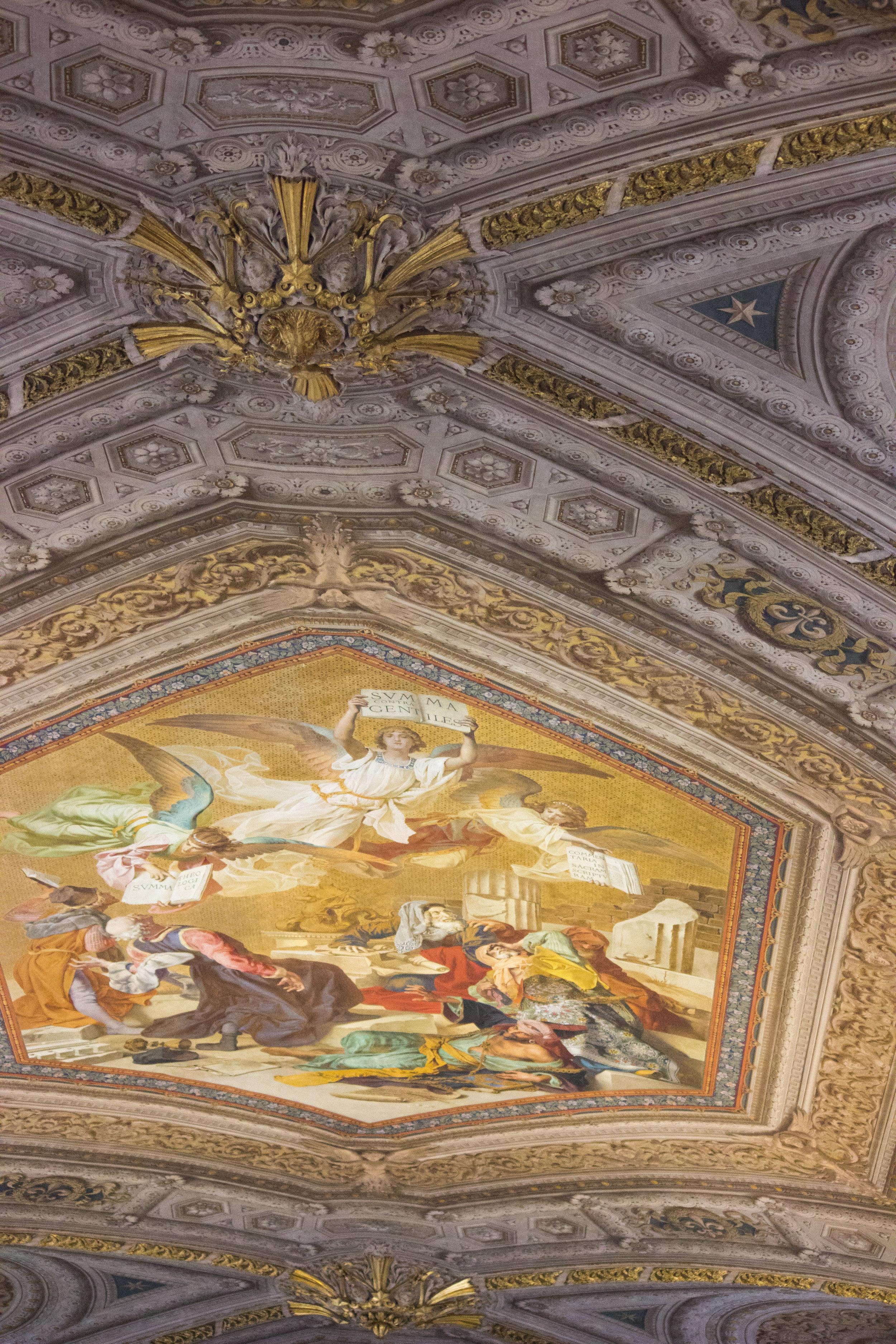 vatican-20.jpg