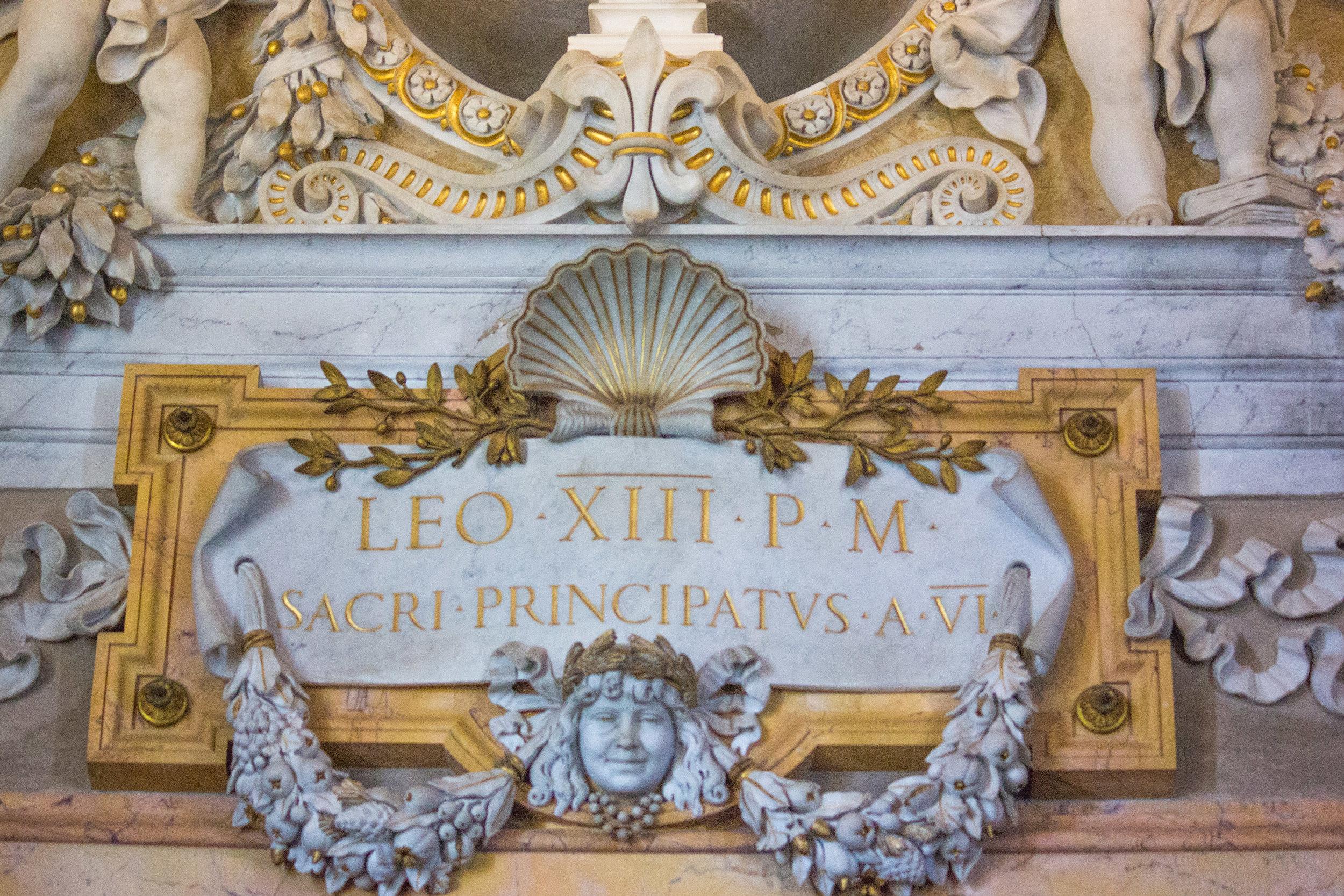 vatican-23.jpg