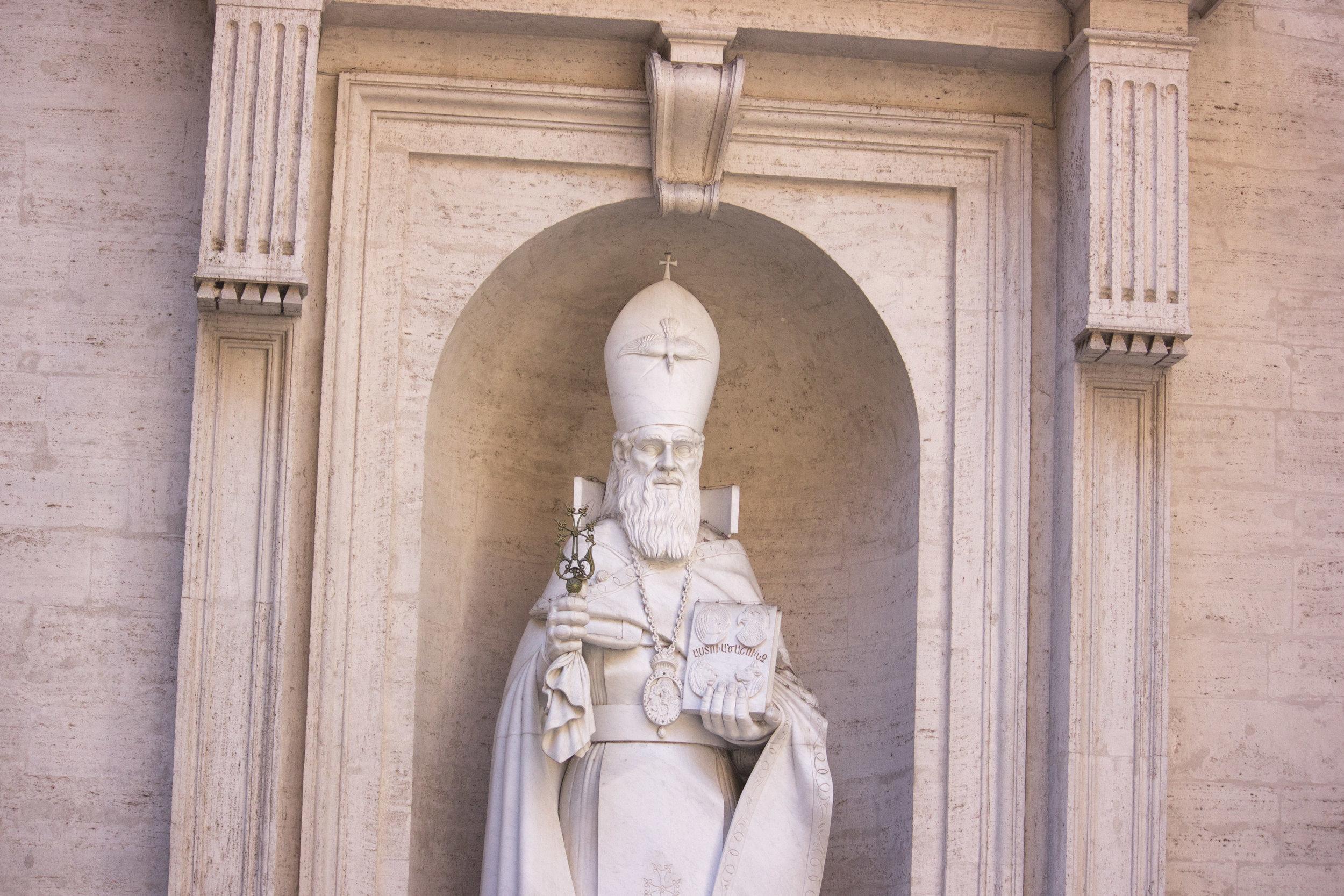 vatican-27.jpg