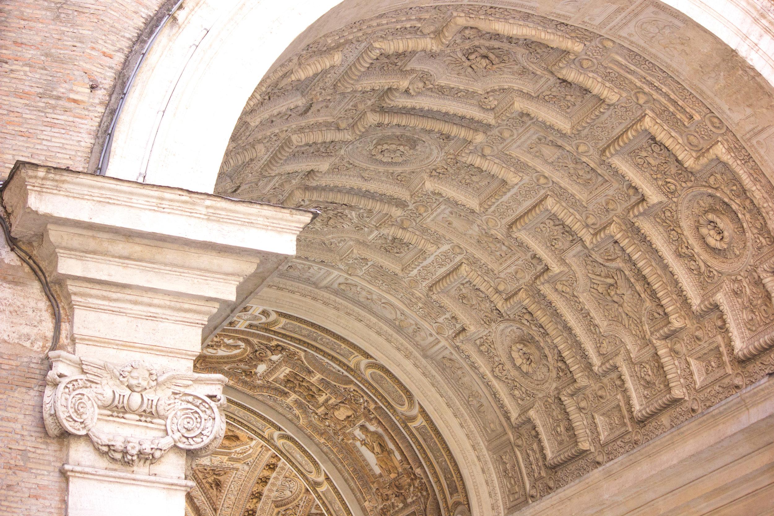 vatican-28.jpg