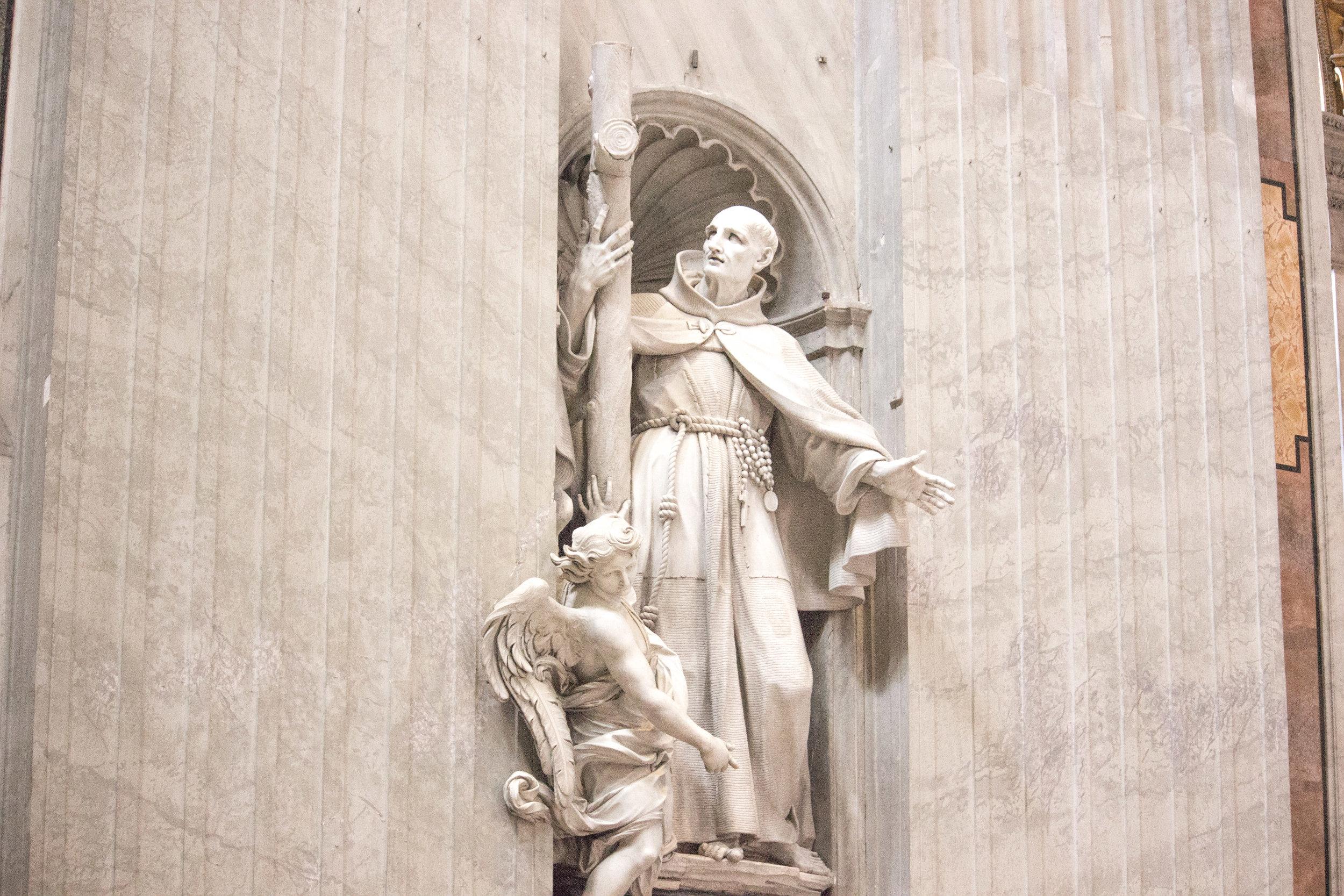 vatican-31.jpg