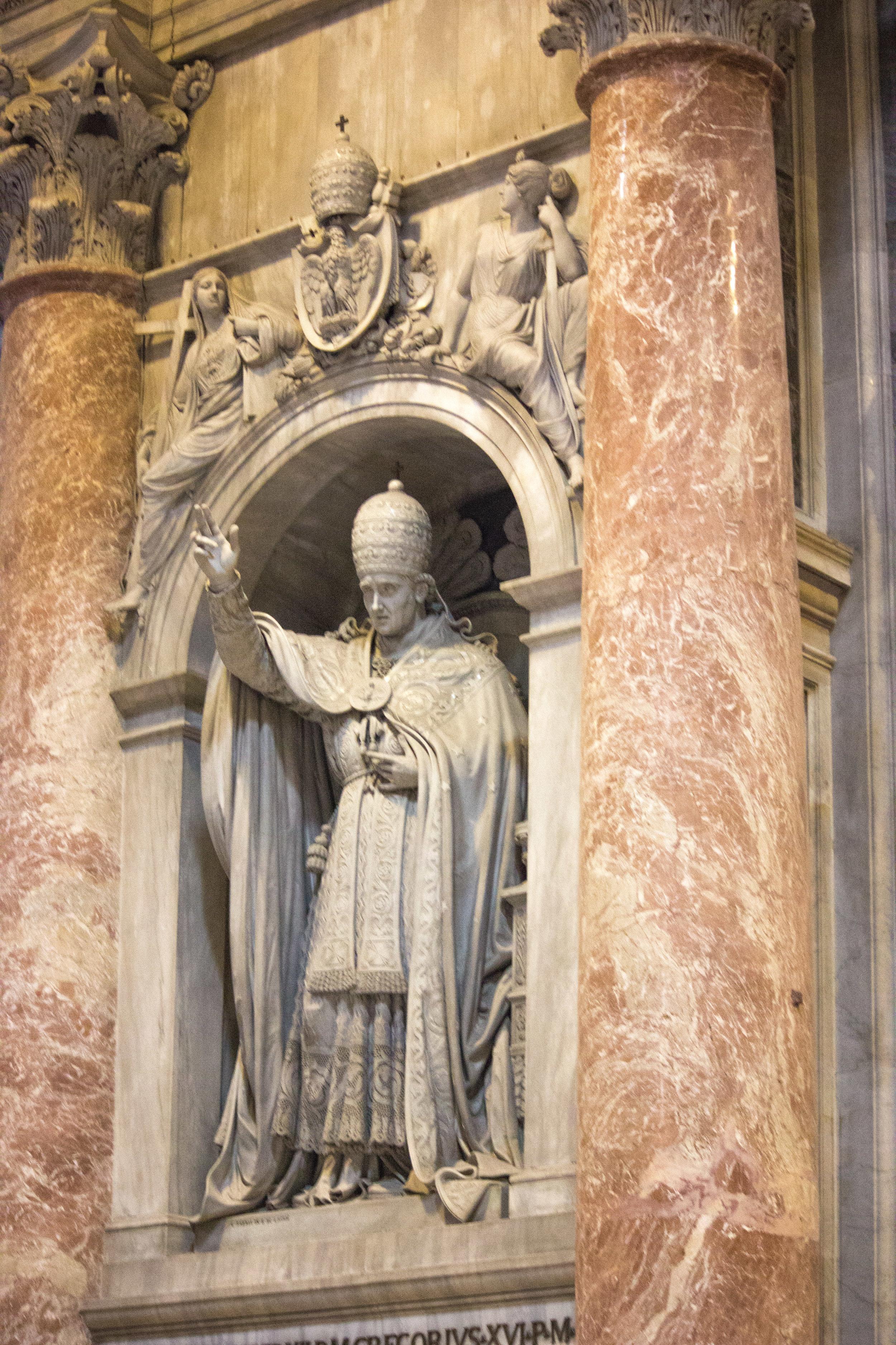 vatican-33.jpg