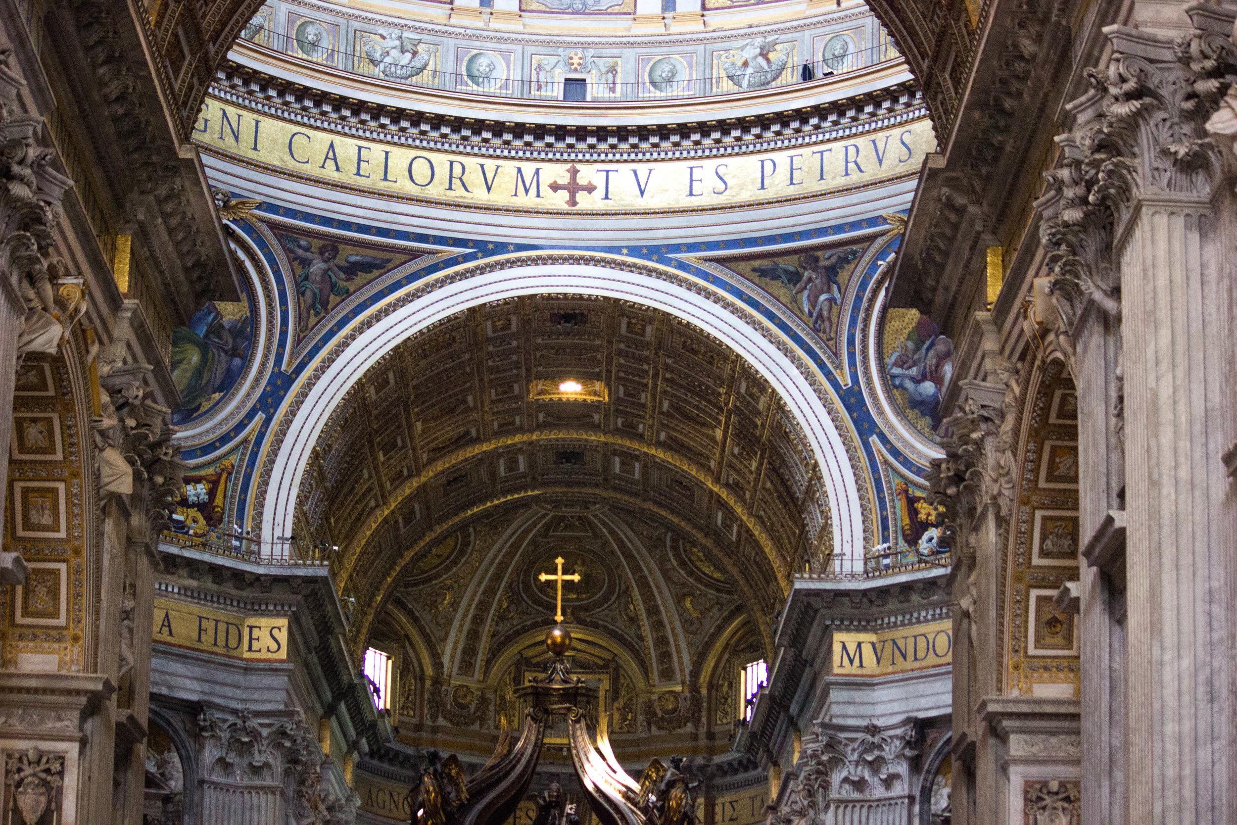 vatican-32.jpg