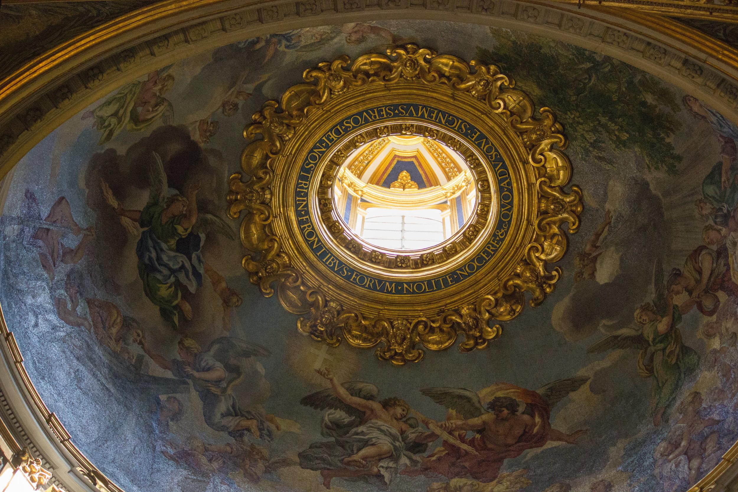 vatican-34.jpg