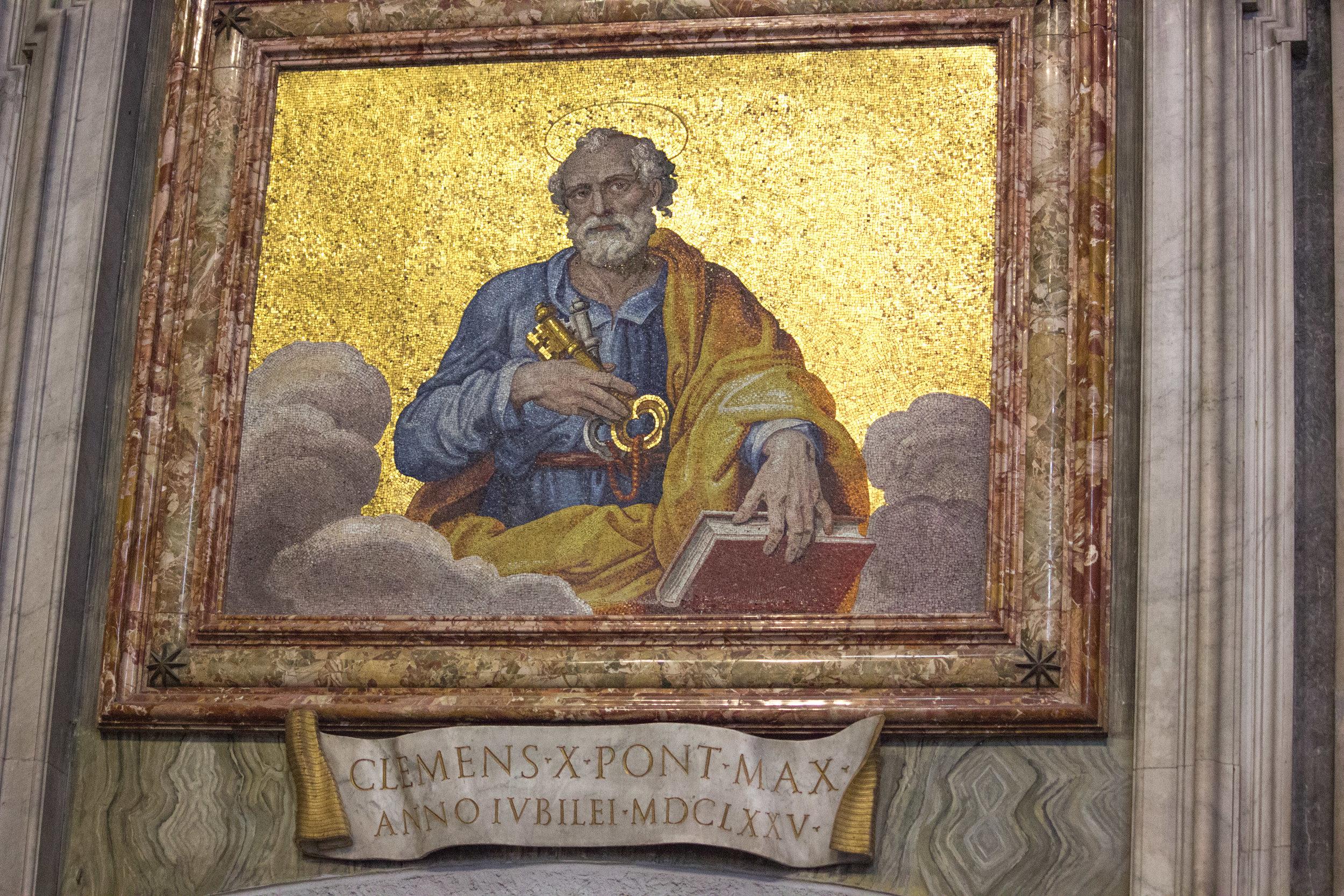 vatican-35.jpg