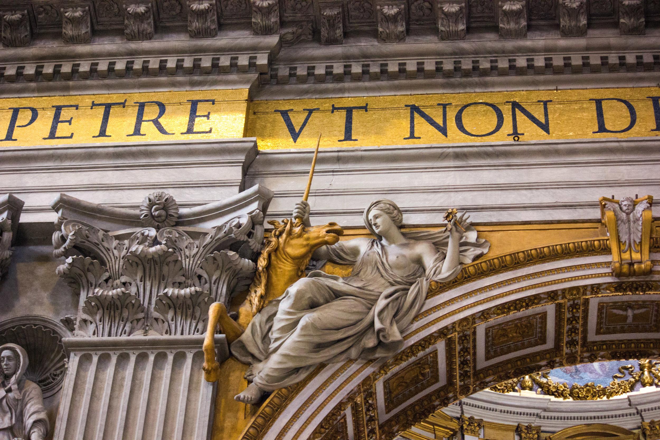 vatican-37.jpg
