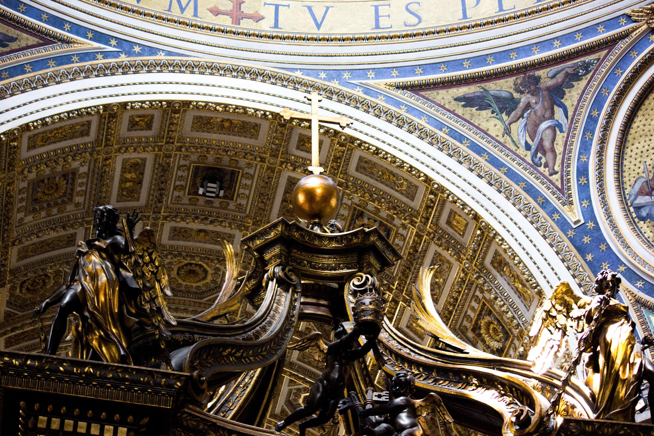 vatican-38.jpg