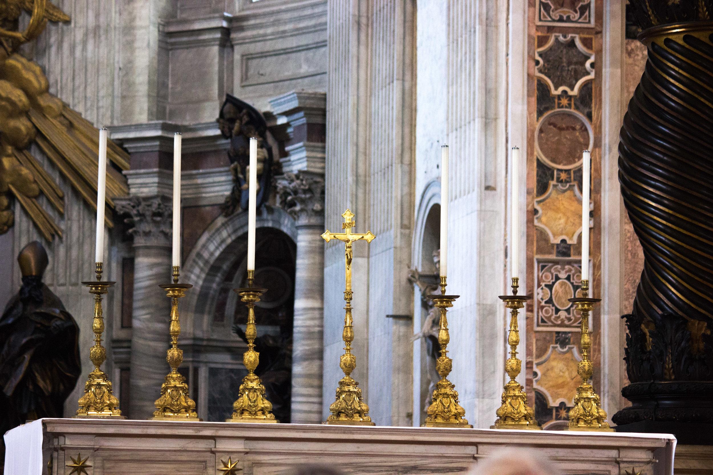 vatican-39.jpg
