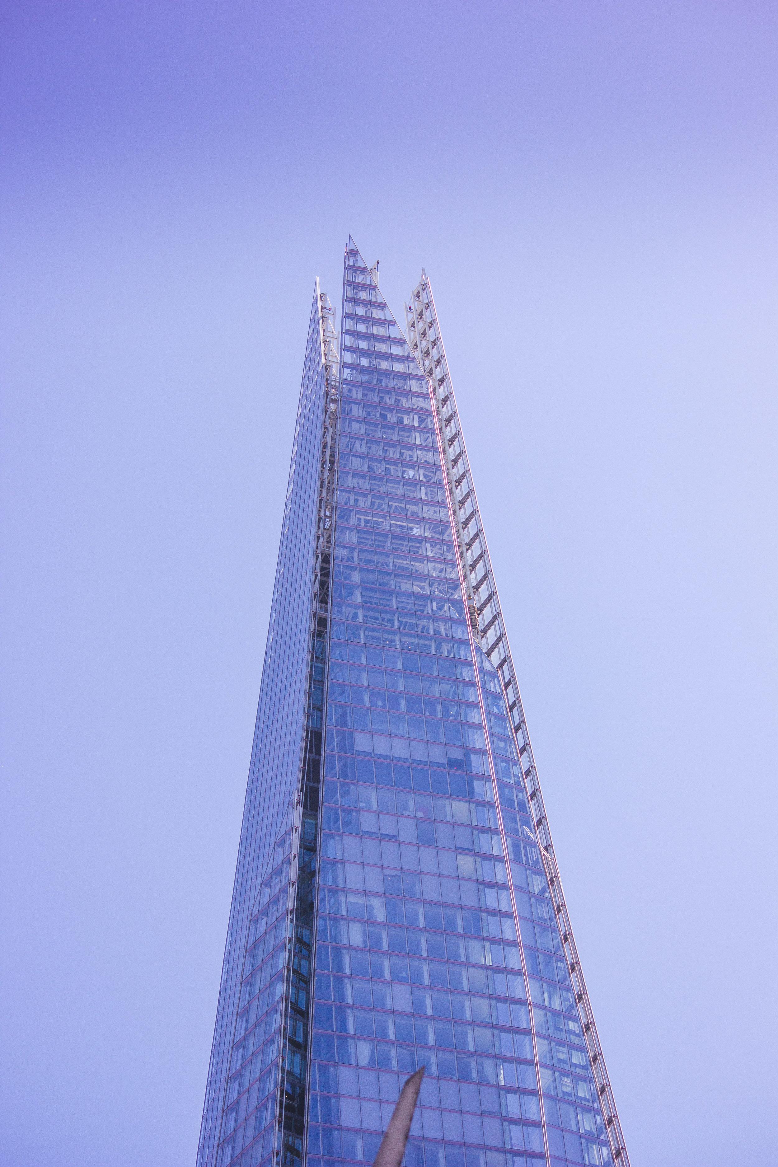 londonedit-24.jpg