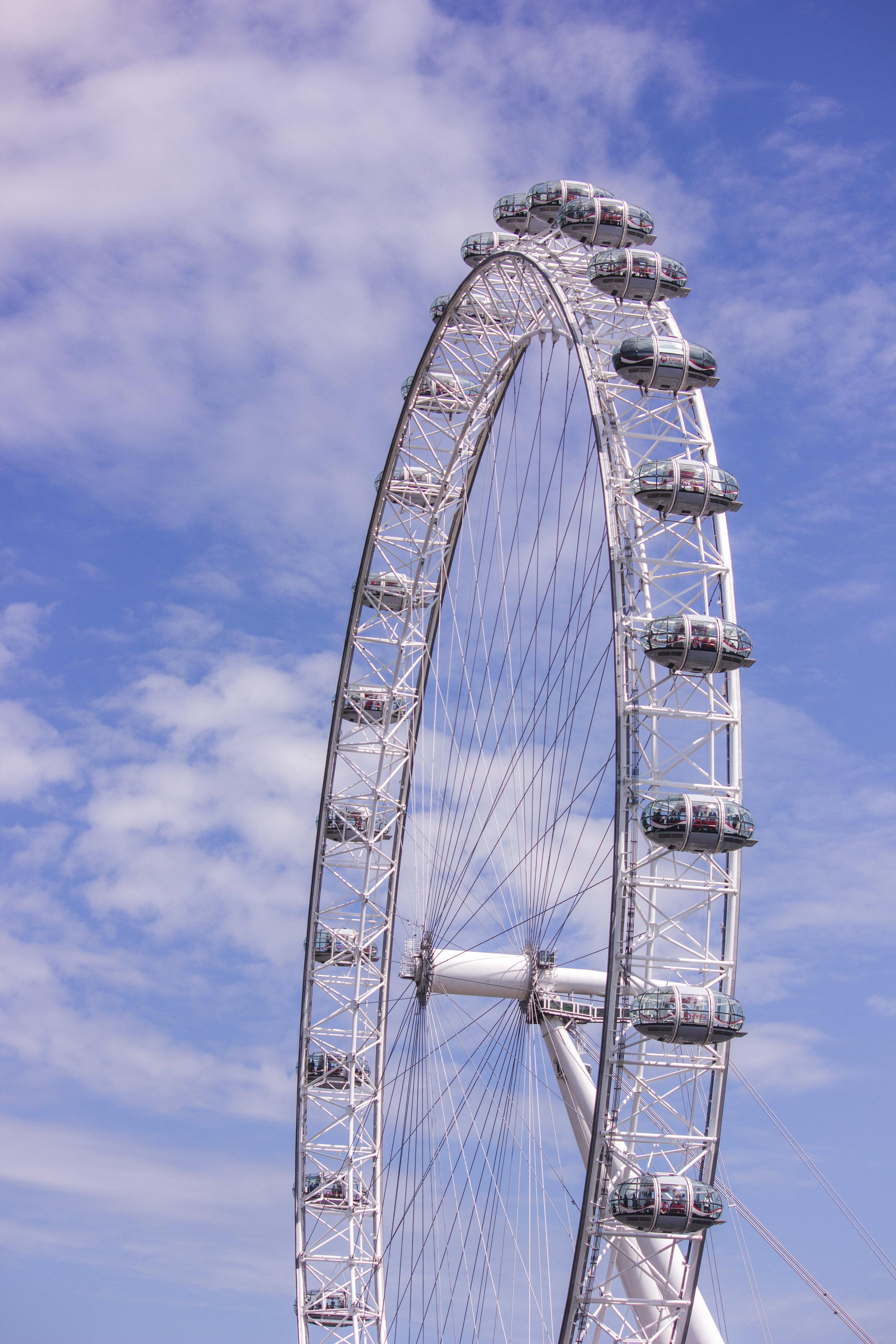londonedit-9.jpg