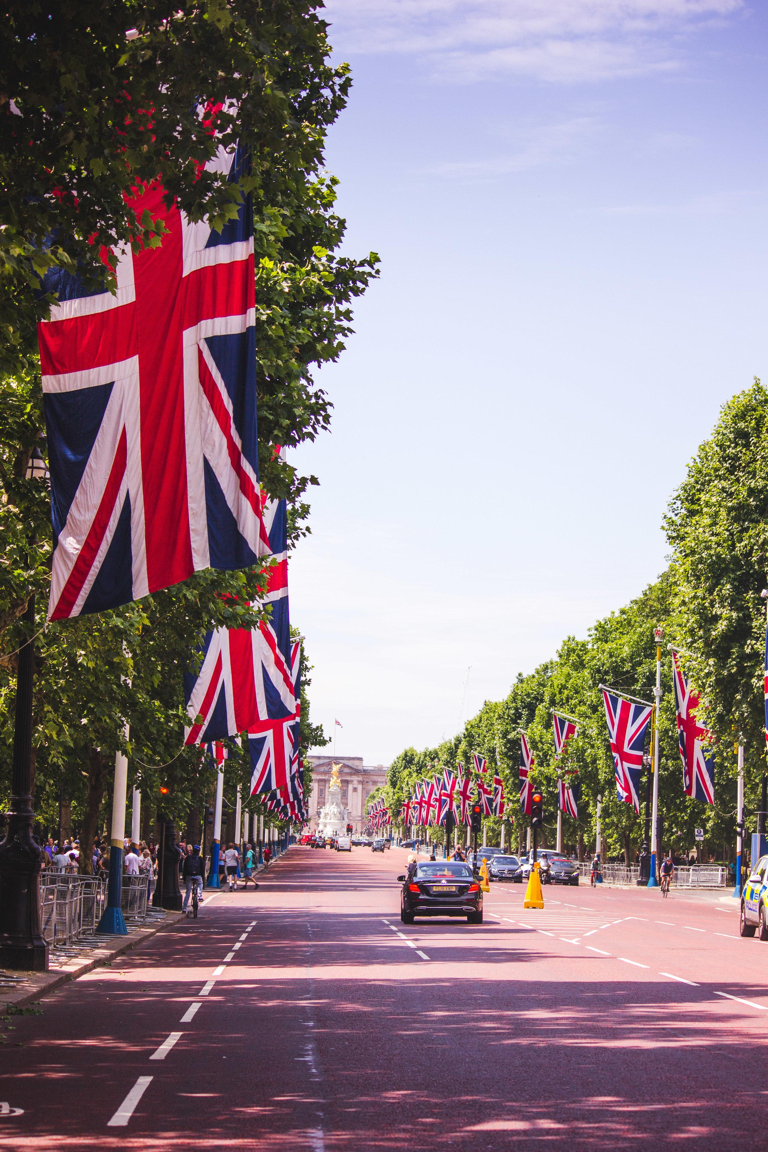 1. London.jpg