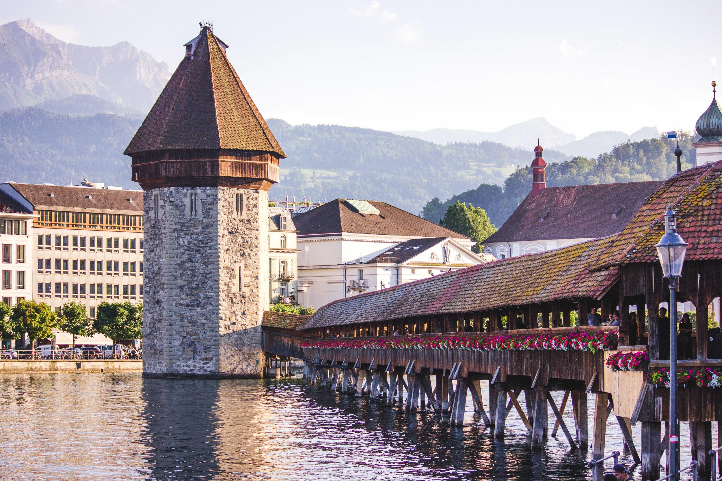 3. Switzerland.jpg
