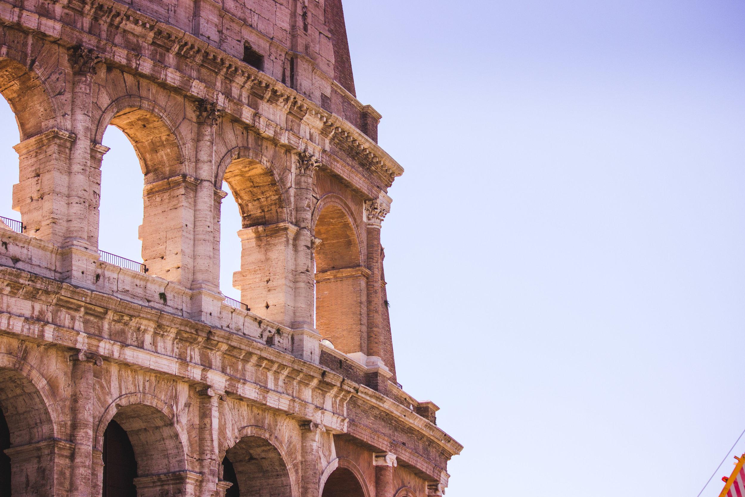 5. Rome.jpg