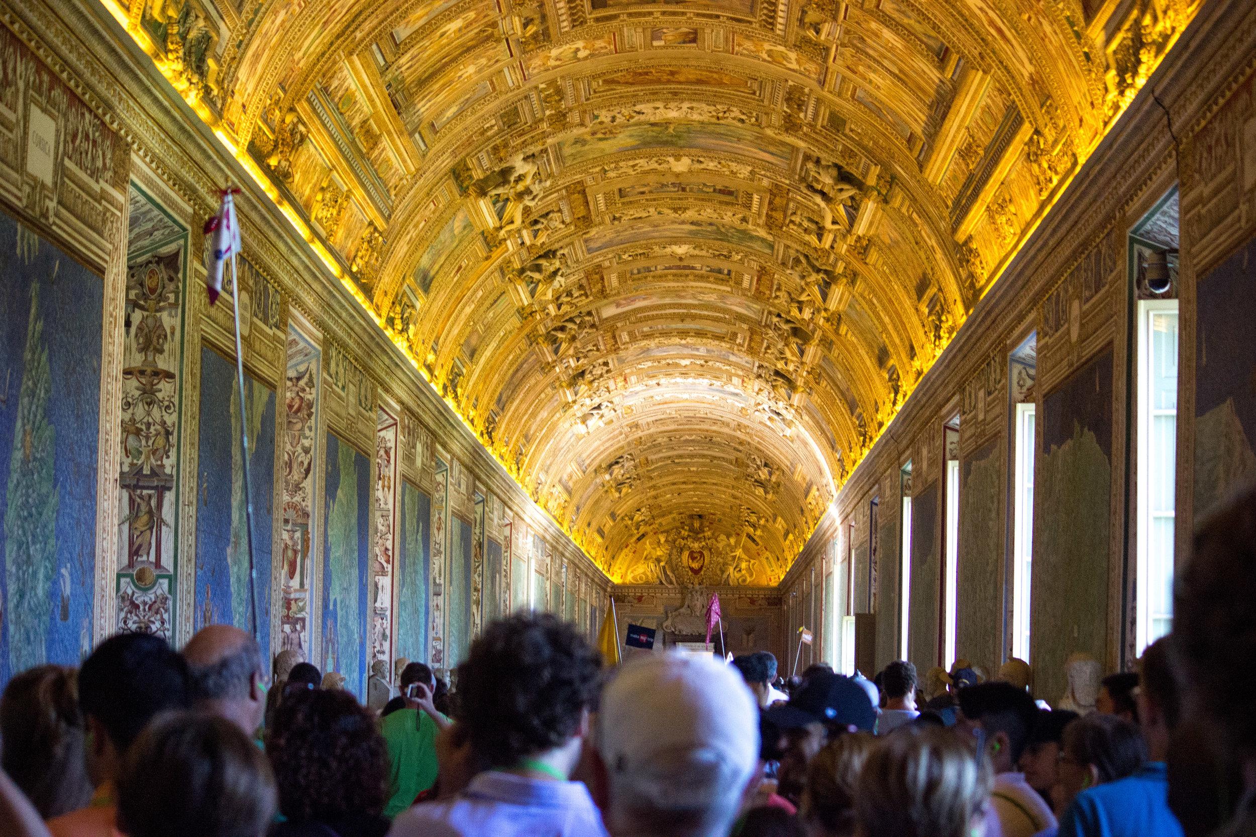 6. Vatican.jpg