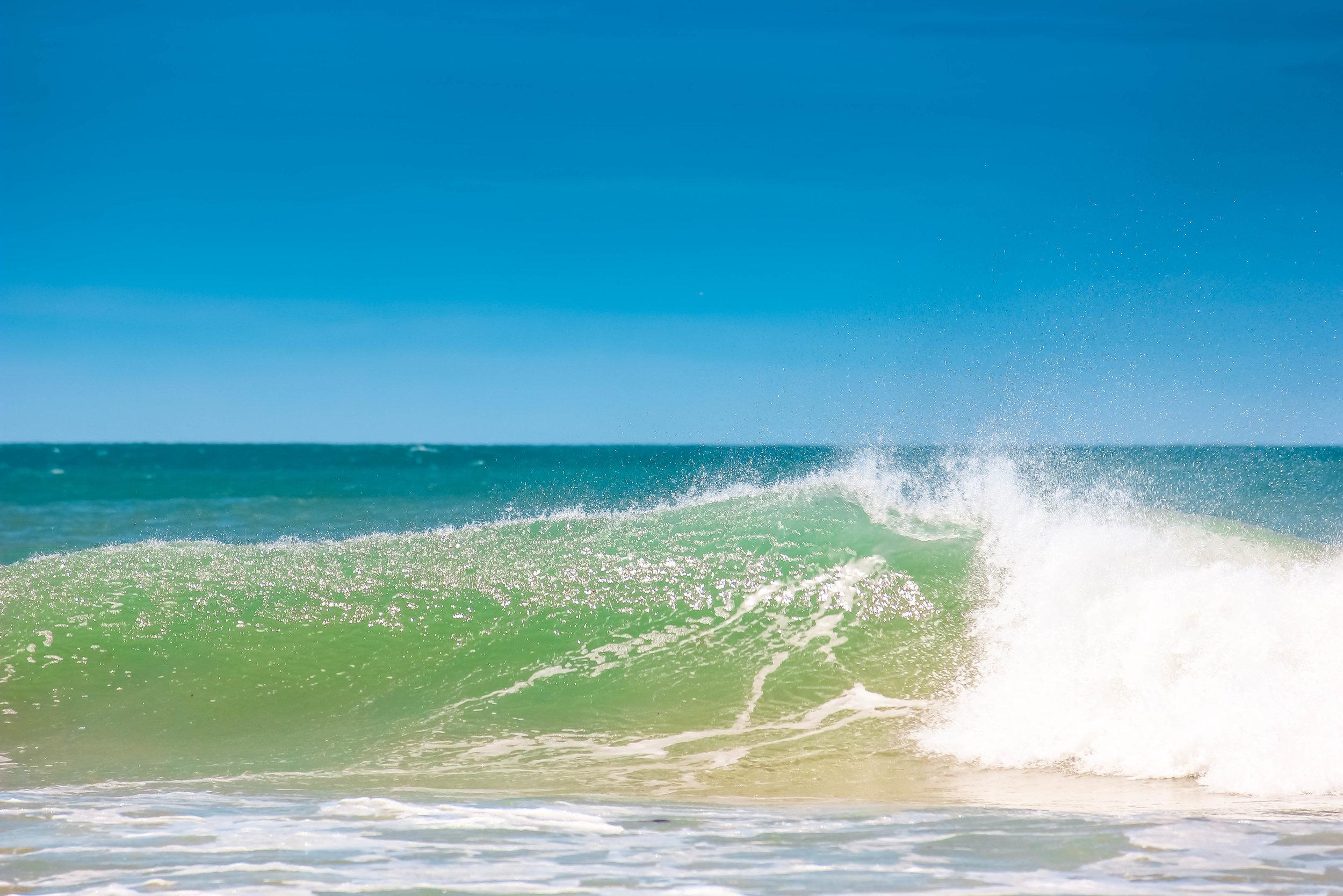 12. Waves.jpg
