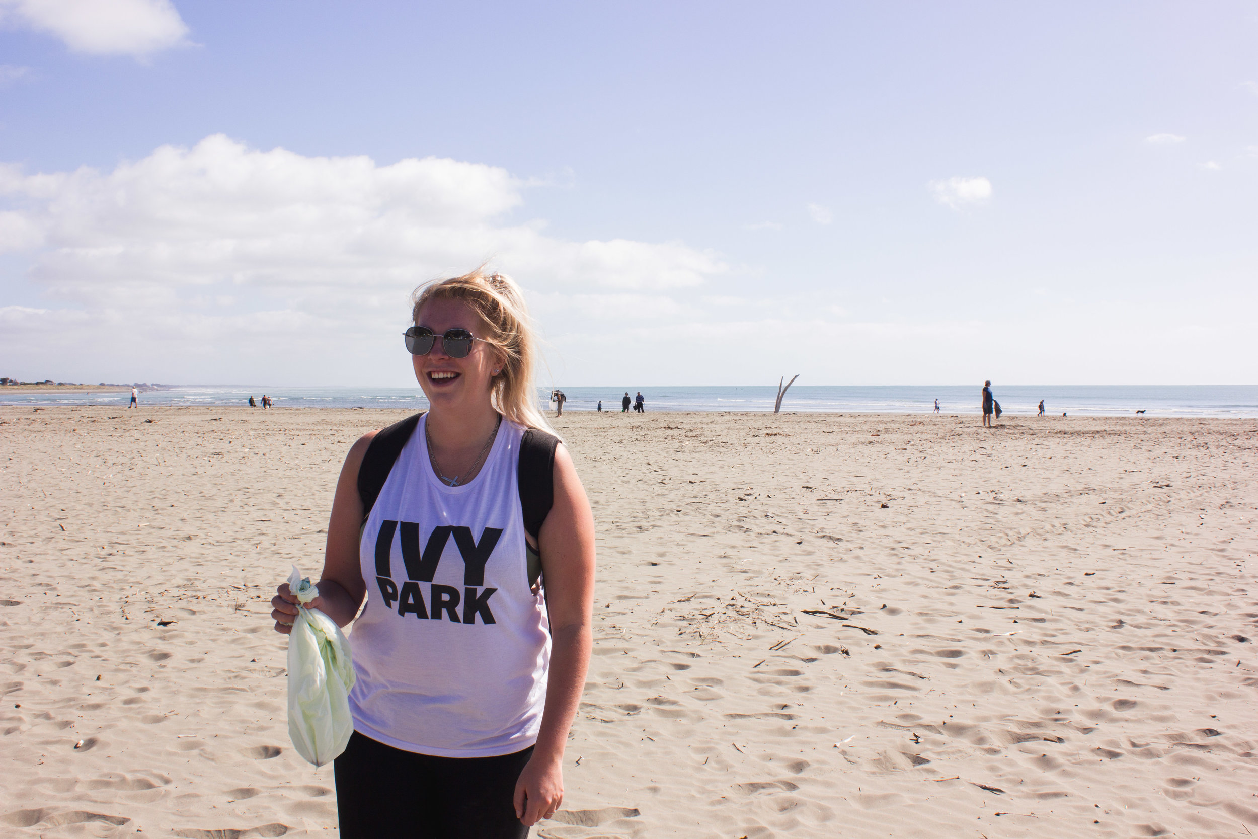beach-clean-10.jpg