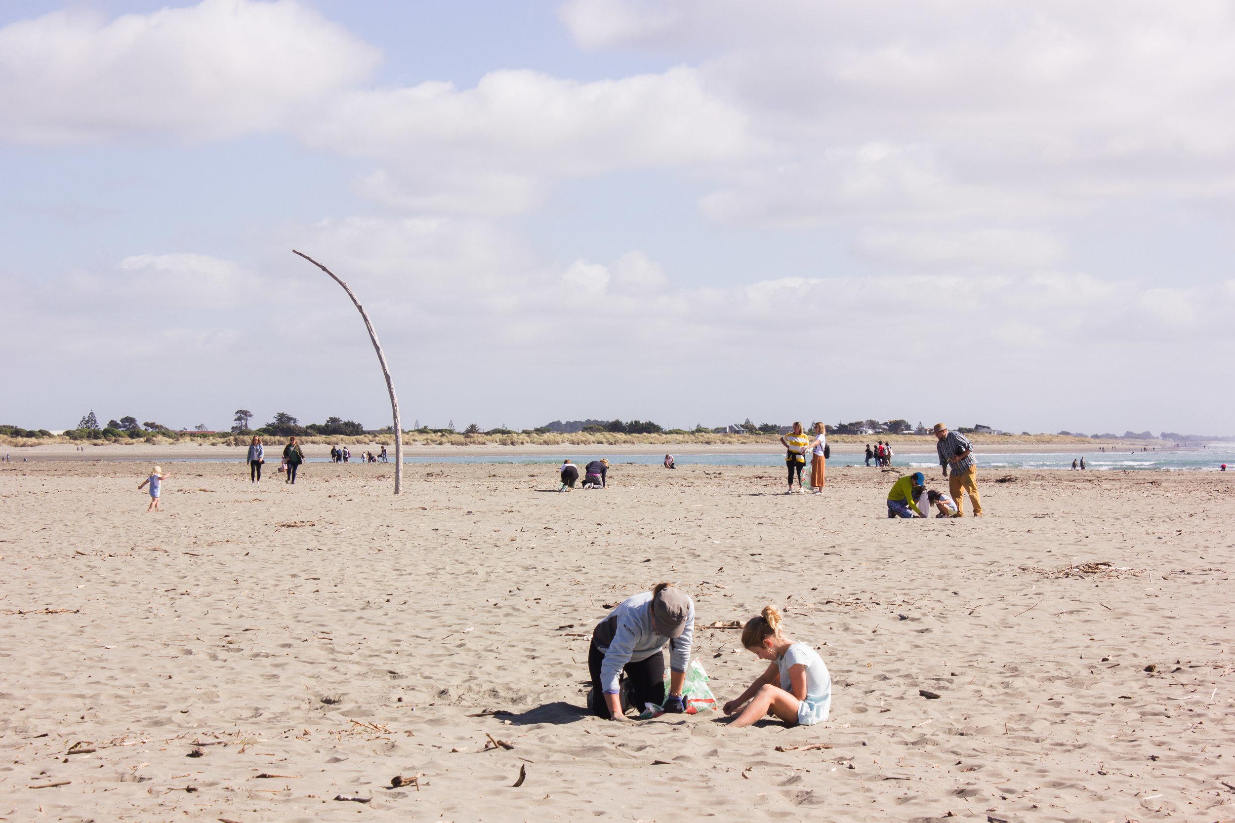 beach-clean-7.jpg