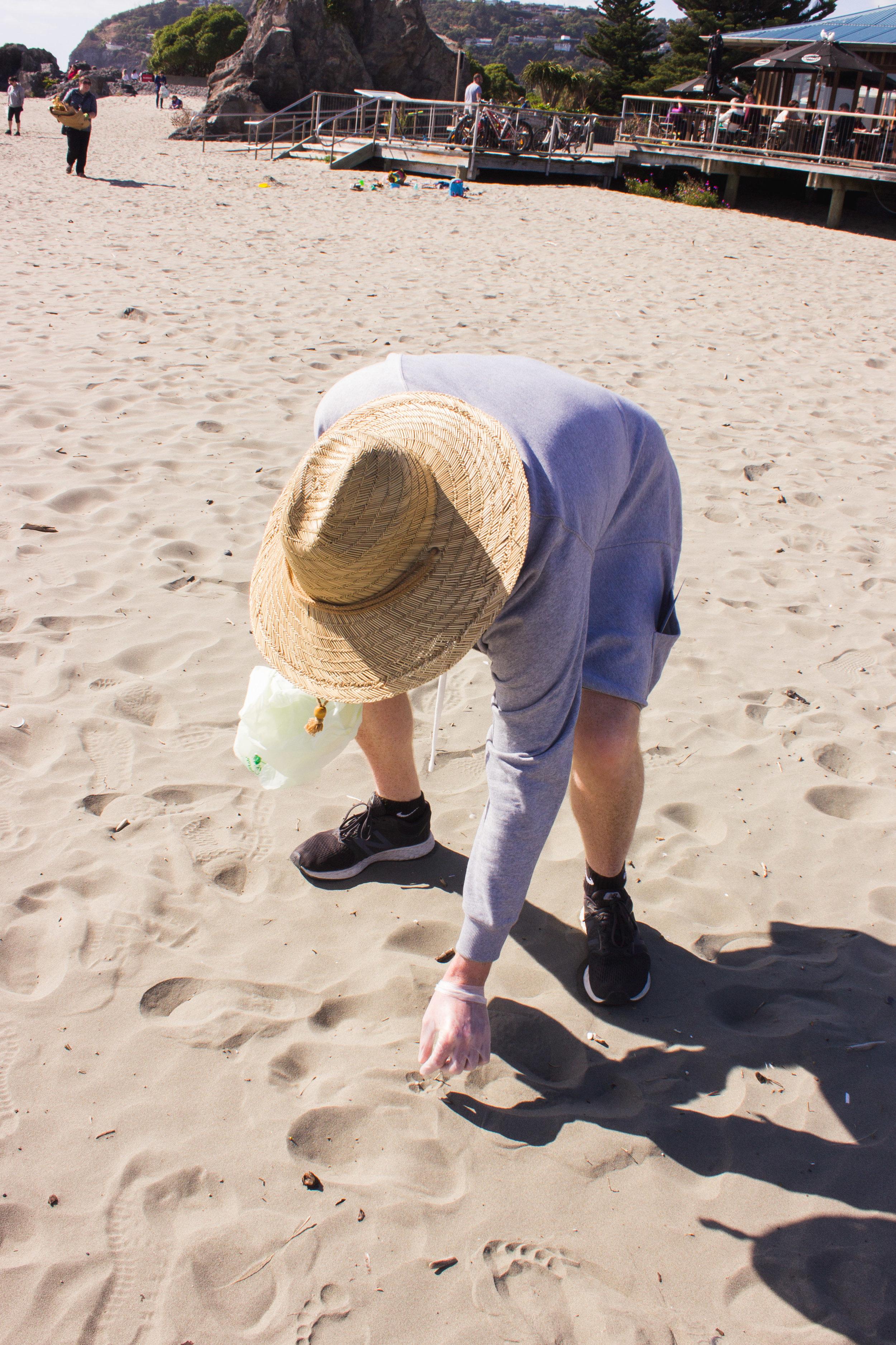 beach-clean-5.jpg