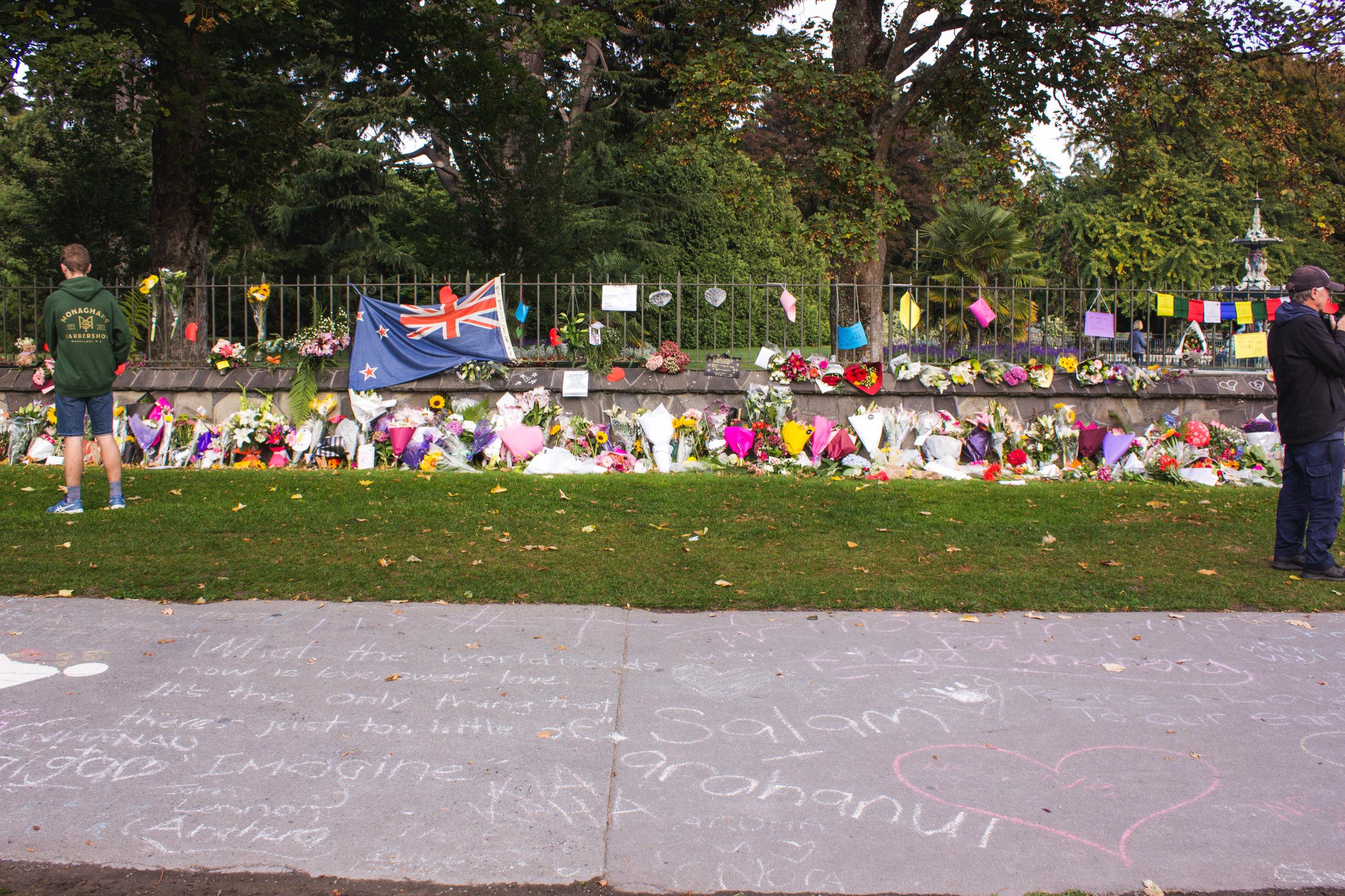 memorial-16.jpg