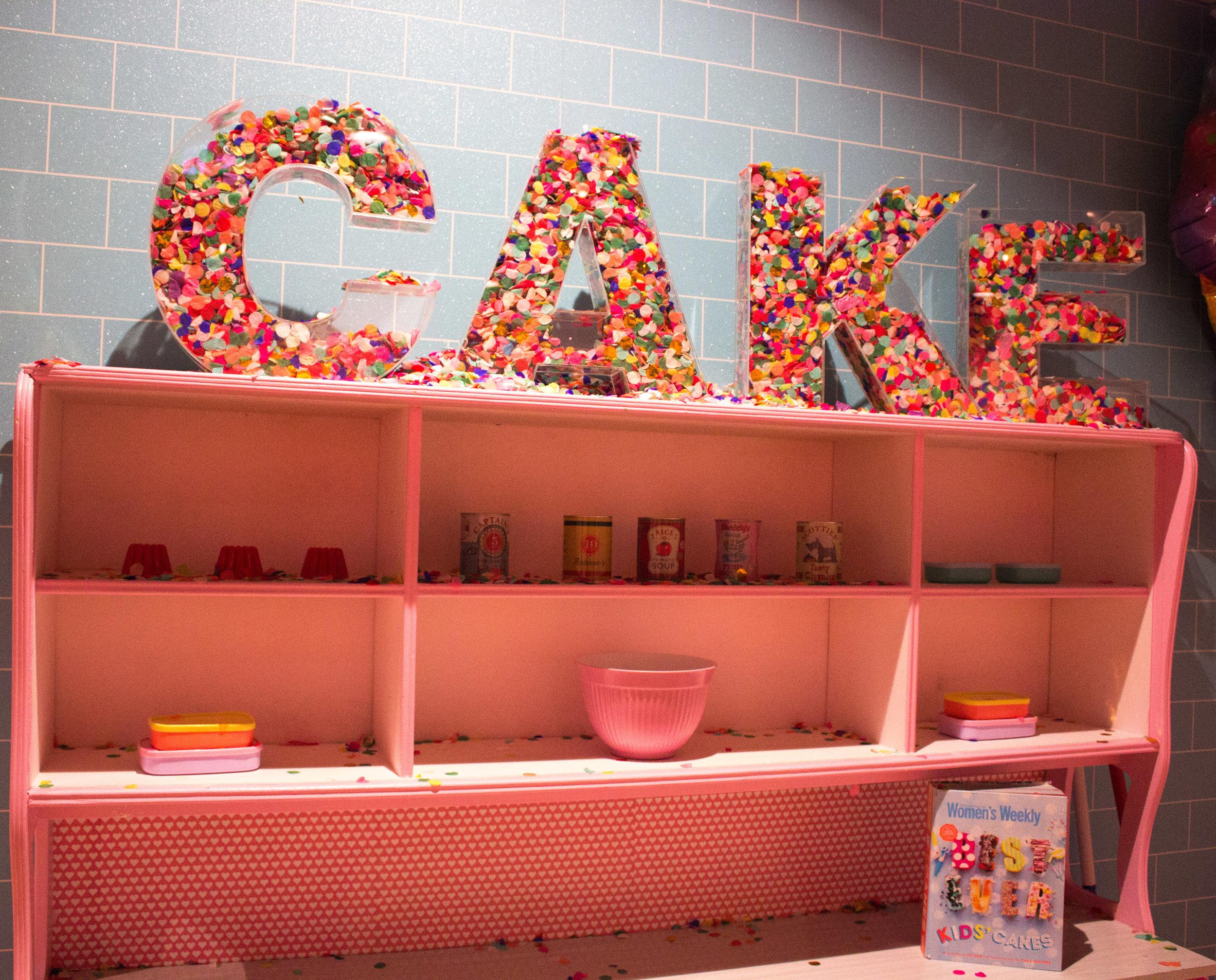 sugarmuseum-29.jpg