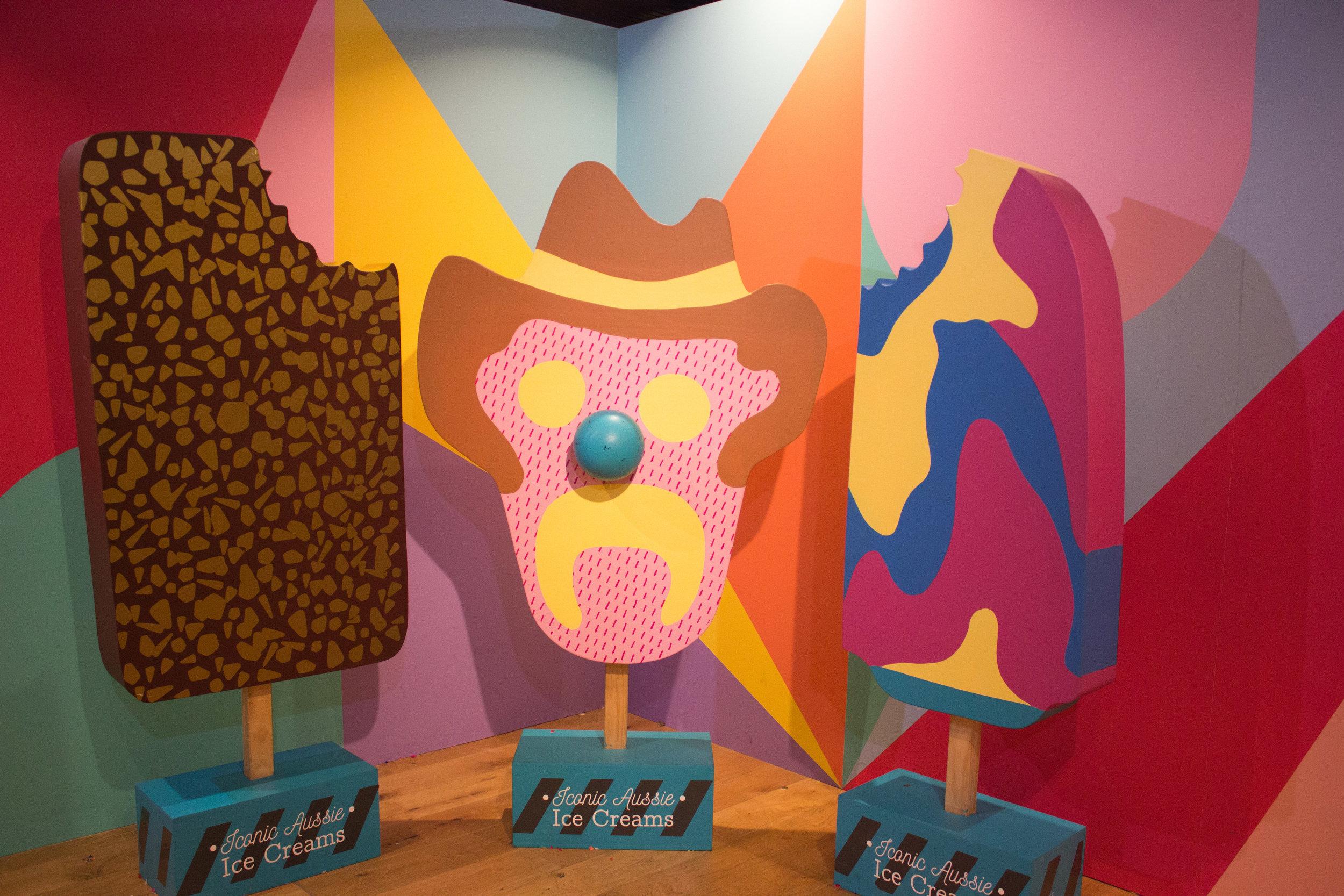 sugarmuseum-27.jpg