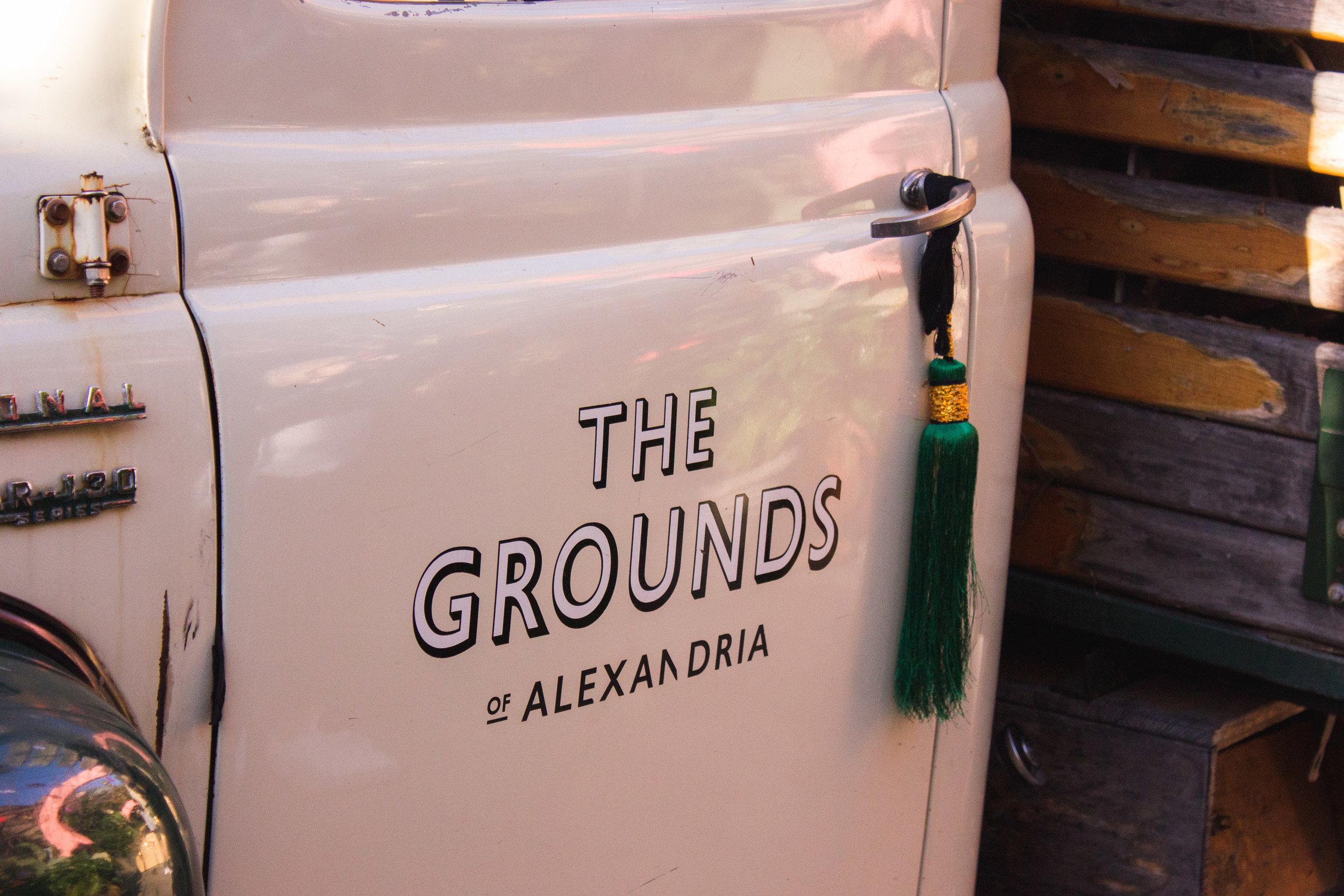 grounds-5.jpg
