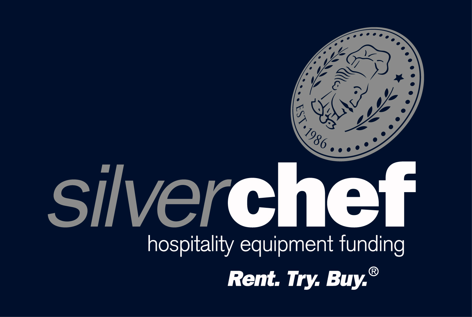 silverchef-rgb-rev.jpg