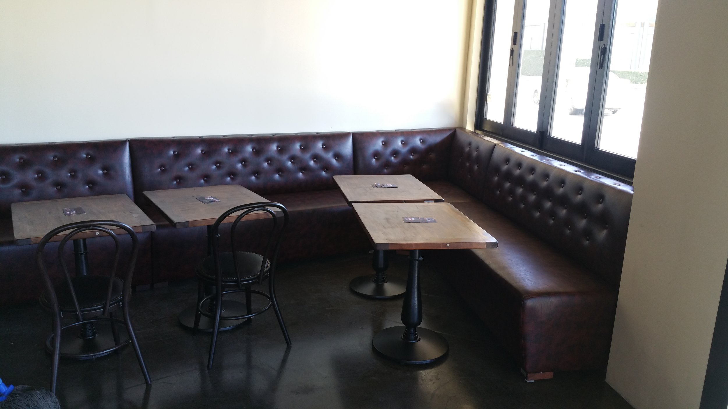 Banquet  Seating 2.jpg