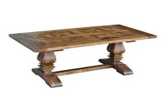 KENSINGNTON-PARQUETRYCOFFEE-TABLE-AMERICAN-OAK-WKEN-006-OAK[1].jpg