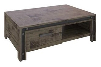 WAREHOUSE-Coffee-Table-2-Drws-+-1-Niche--120x70x40cm---Rough-Saw--Brushed-Khaki-VWR-010[2].jpg
