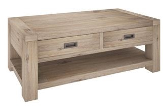Oyster-Bay-Coffee-Table-2-Drws--Shelf---ASH---133x65x50cm-VOB-006[1].jpg