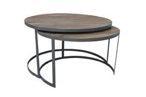 XABL-ROUND-COFFEE-TABLE-SET-OF-2-DIA.-80X45CM-FRENCH-GRAY-WOXT-003[1].jpg