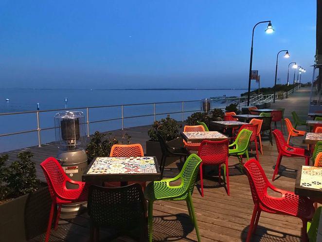 republiq-shisha-bar-restaurant-grill-botany-bay-br.jpg