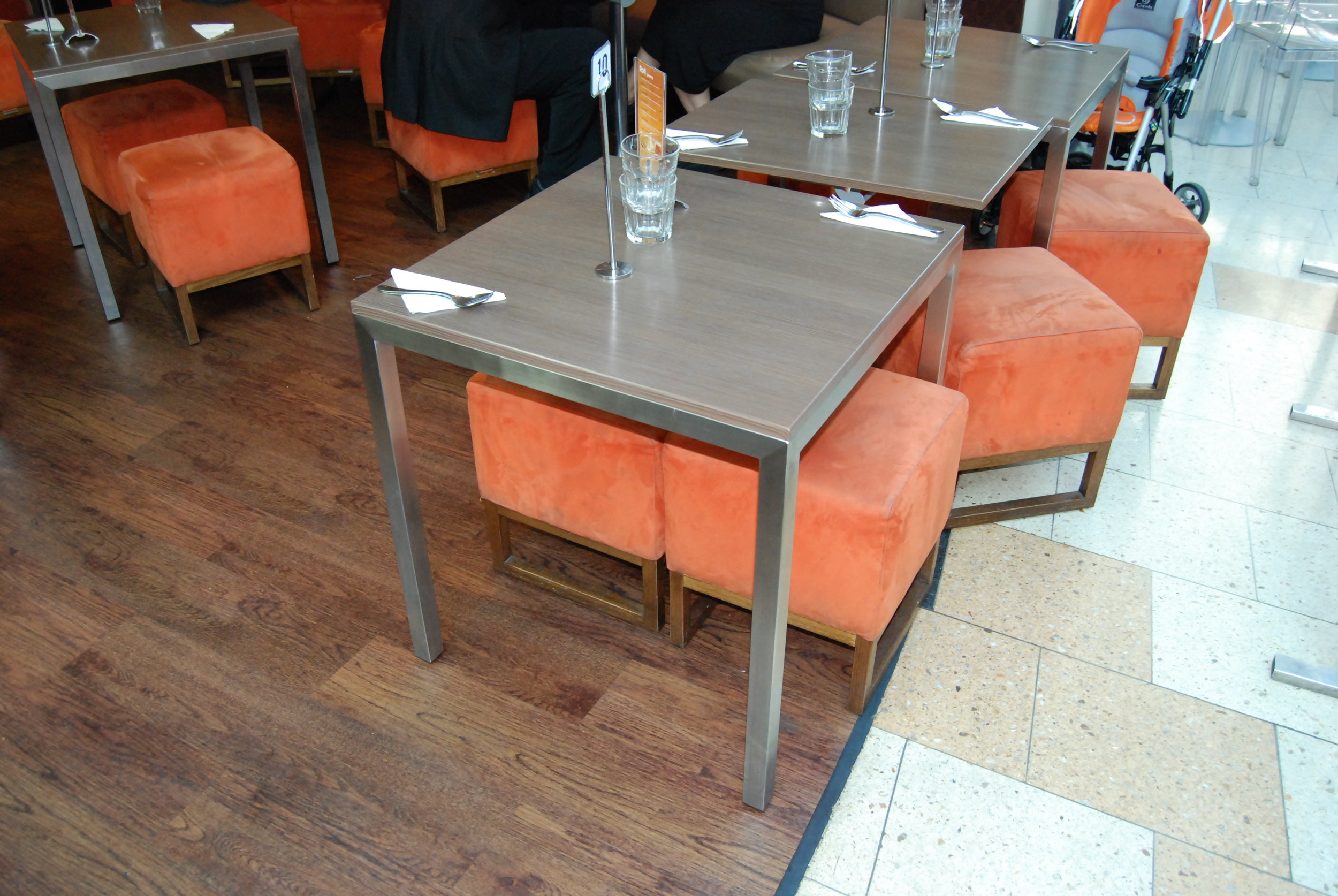 Andrew's Design Choice August 2011 035.jpg
