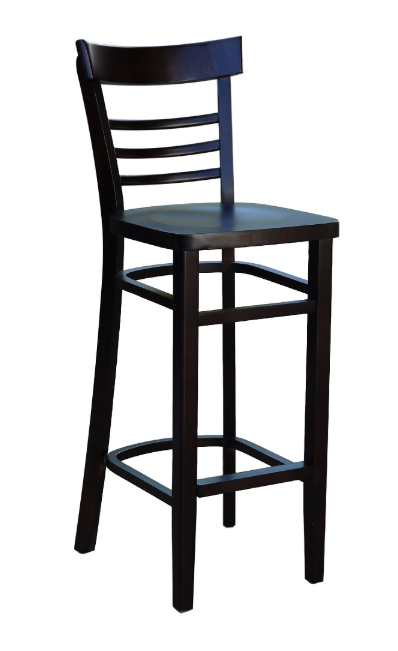 astrid bar stool.png