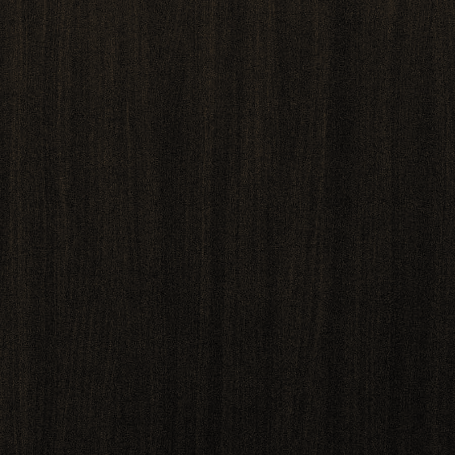 Black Wenge • Timber Finish
