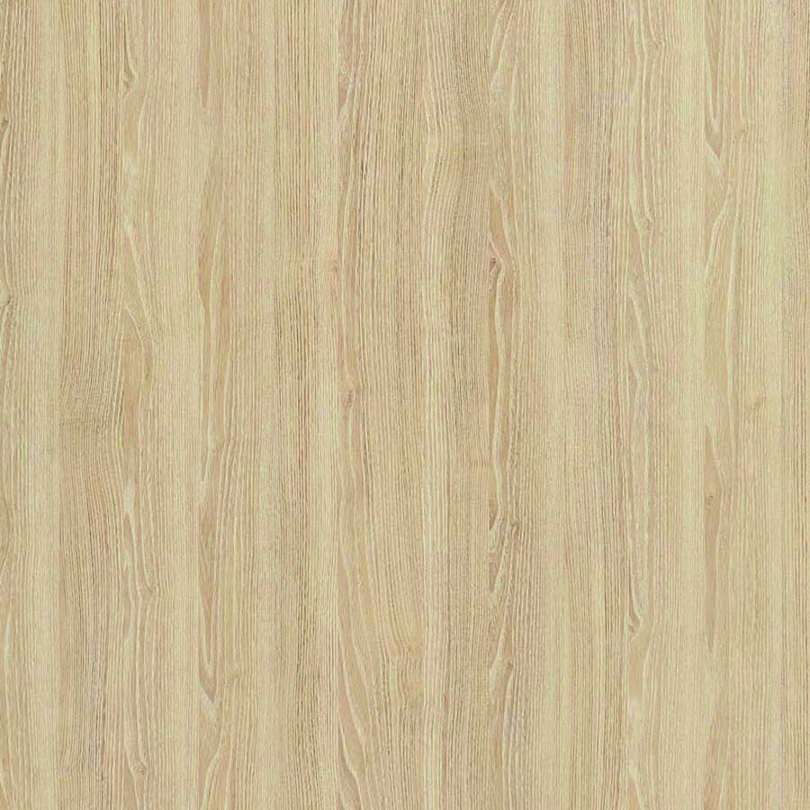 Oak • Timber Finish