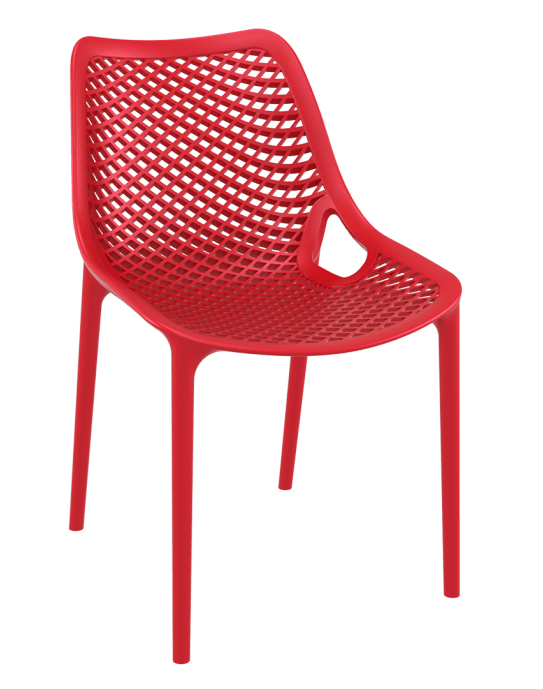 009_air_red_front_sideXyacyQ.png