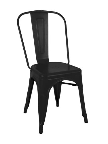 Replica-Tolix-Chair-in-Matte-Black.jpg