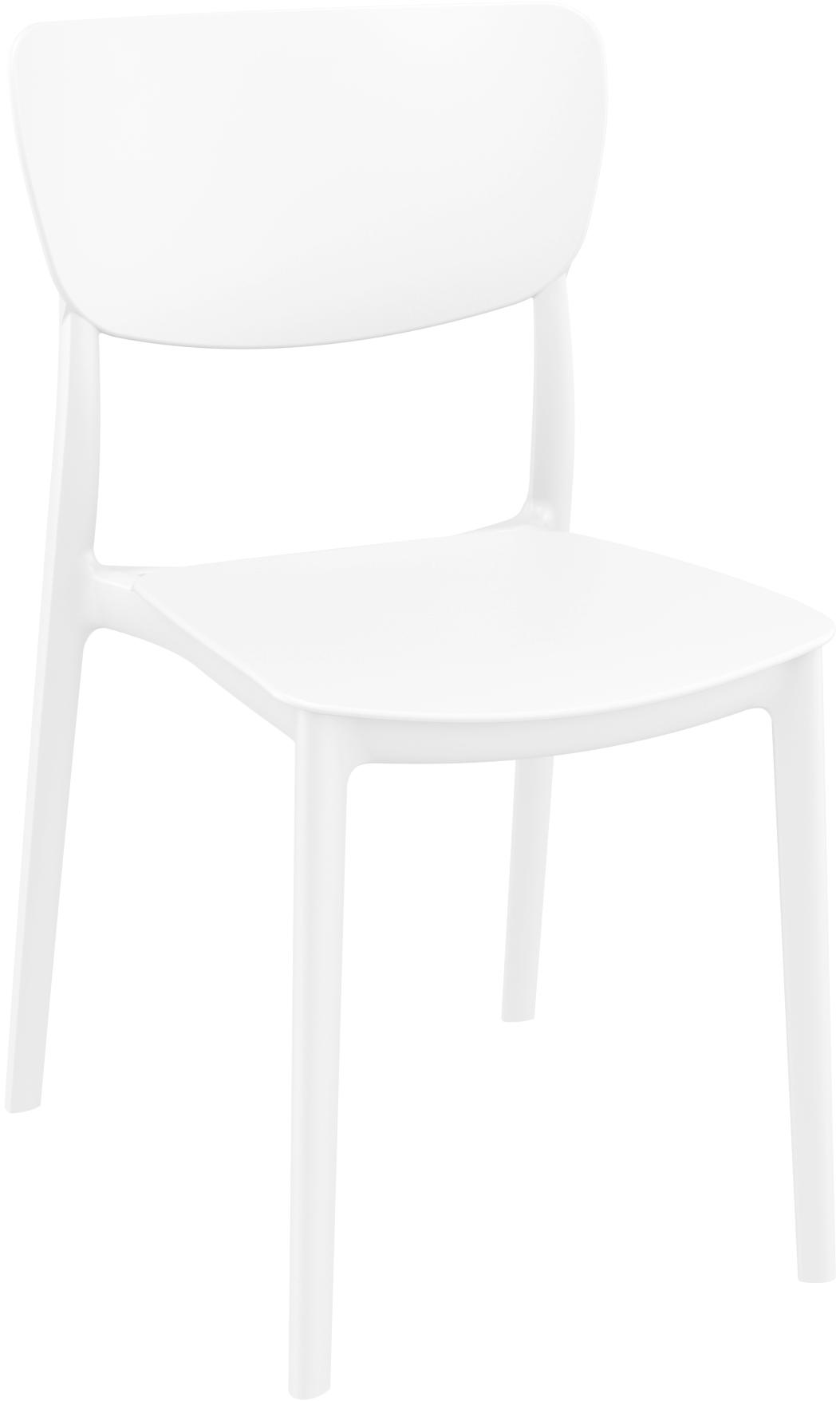 029-monna-white-front-side.jpg
