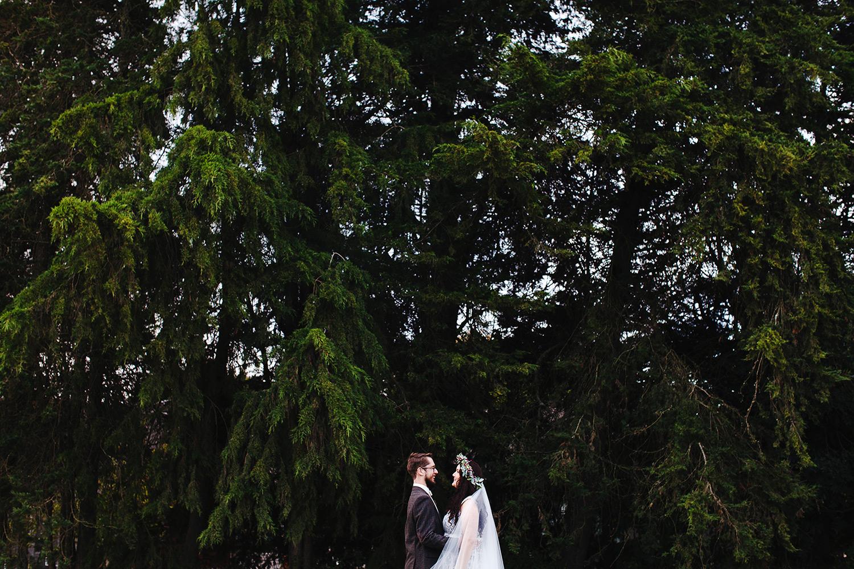 Megan&Carl_Cover.jpg